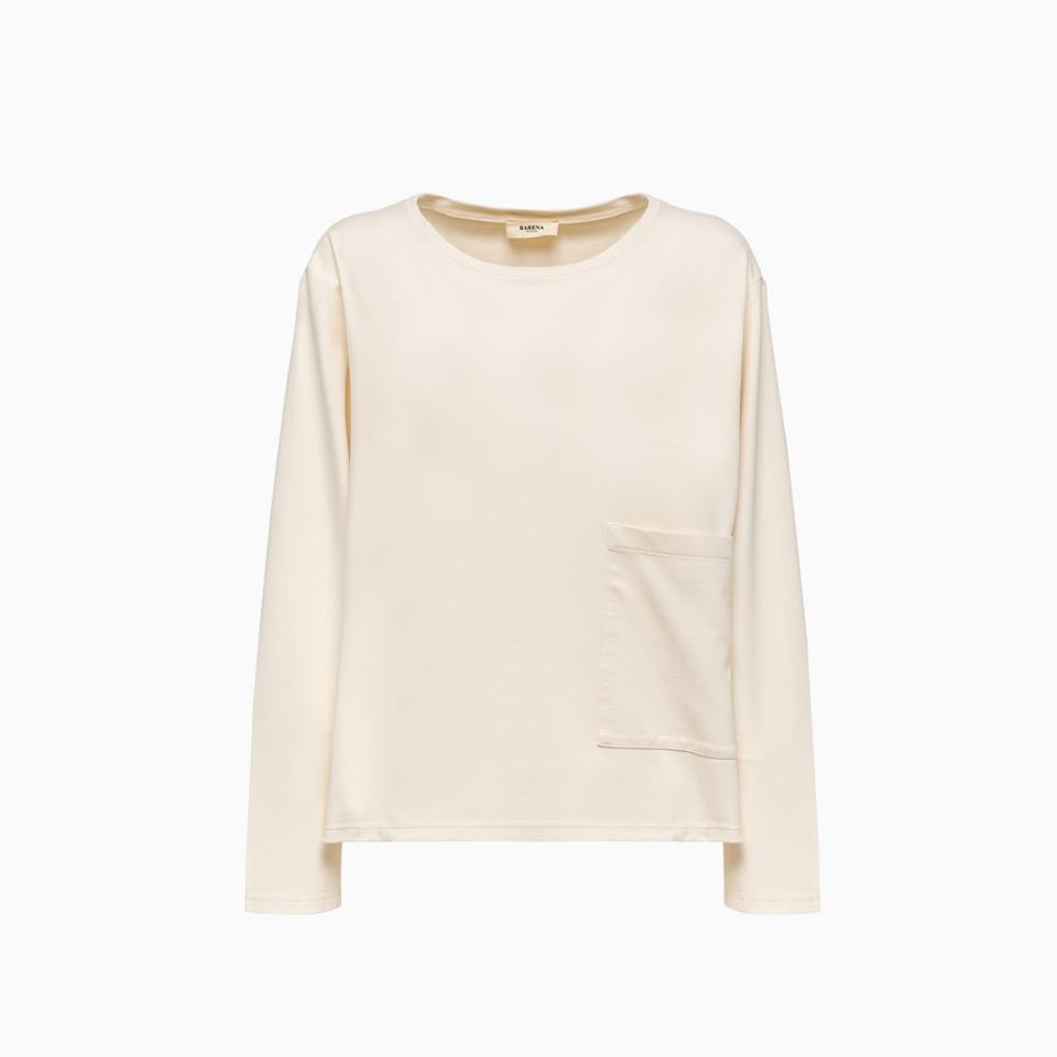 Barena Domitilla Sweater Mad27564094