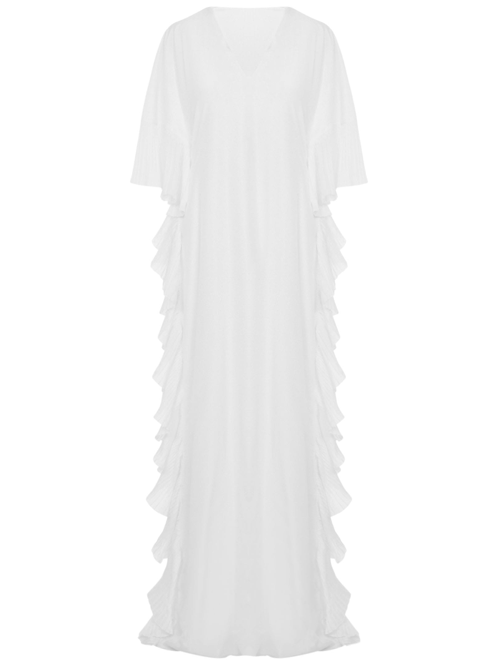 Buy Alberta Ferretti Dress online, shop Alberta Ferretti with free shipping