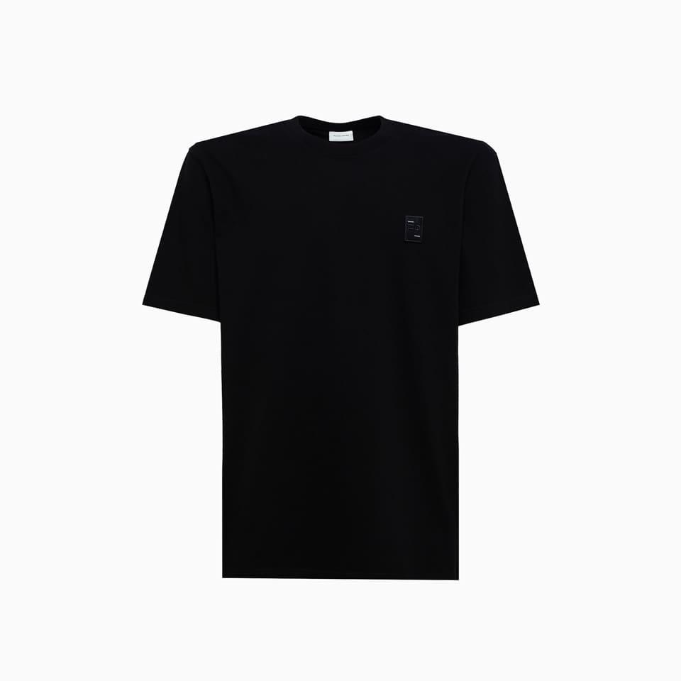 T-shirt 881137318610