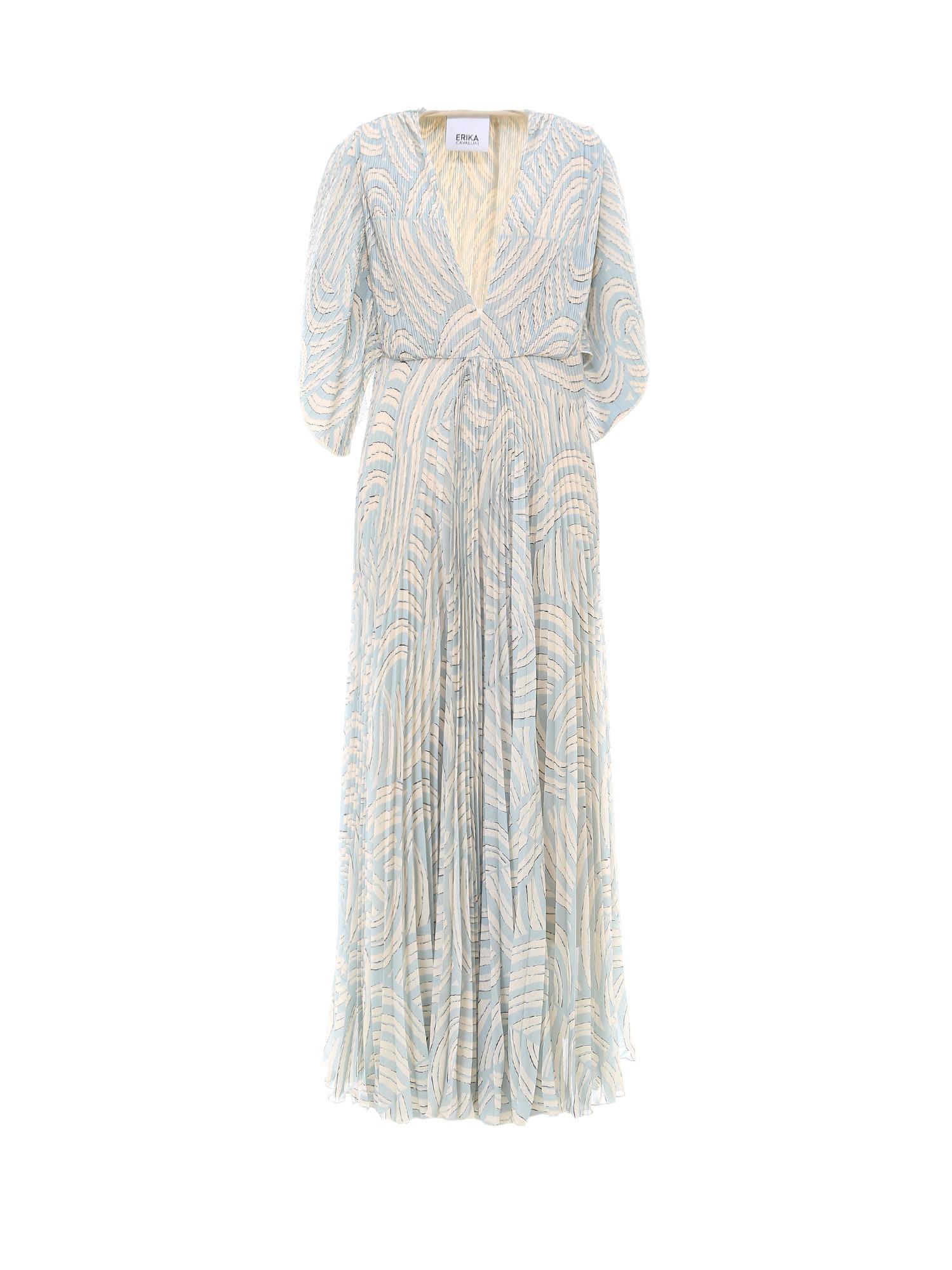 Buy Erika Cavallini Dress online, shop Erika Cavallini with free shipping