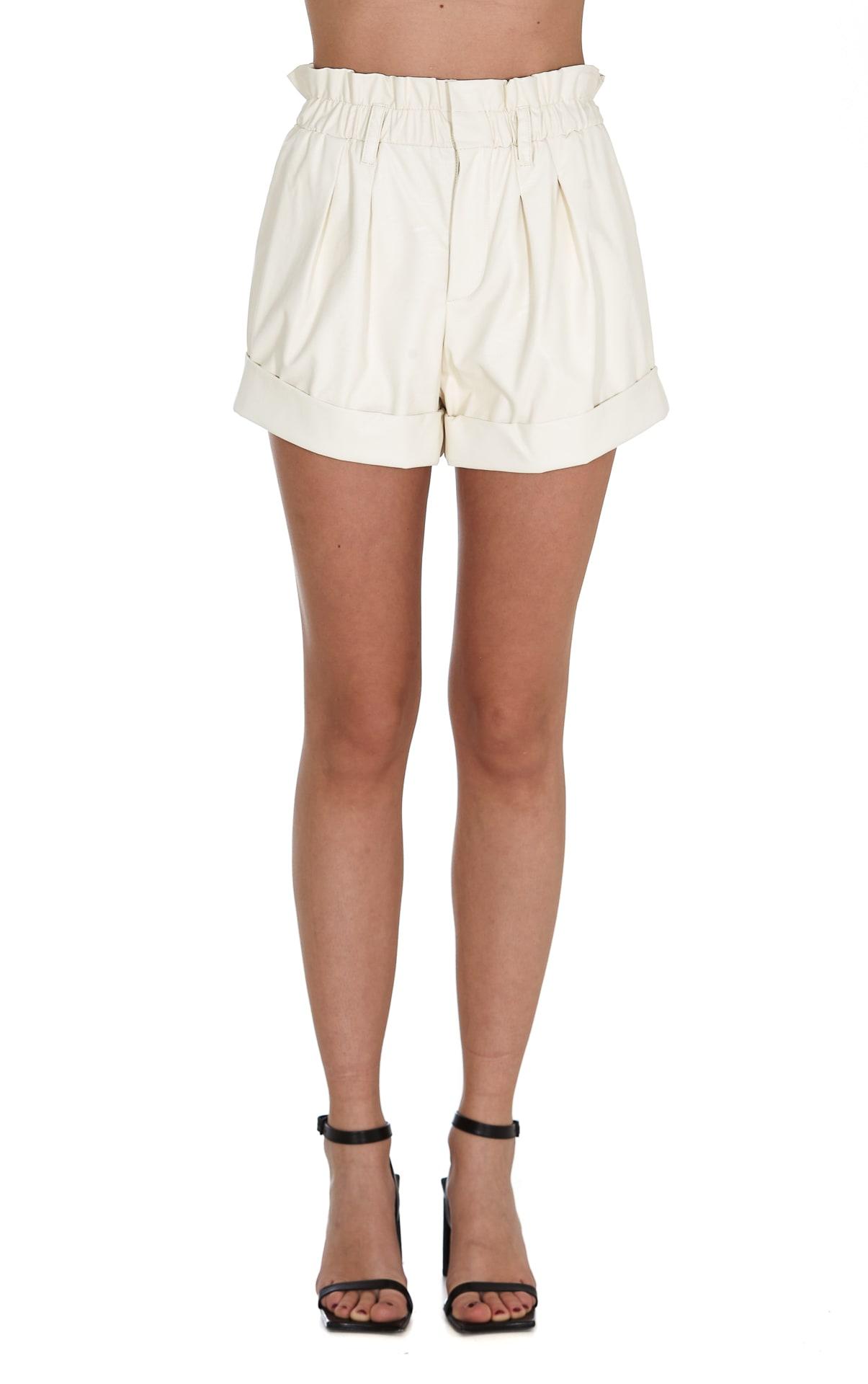 Valentina Shorts