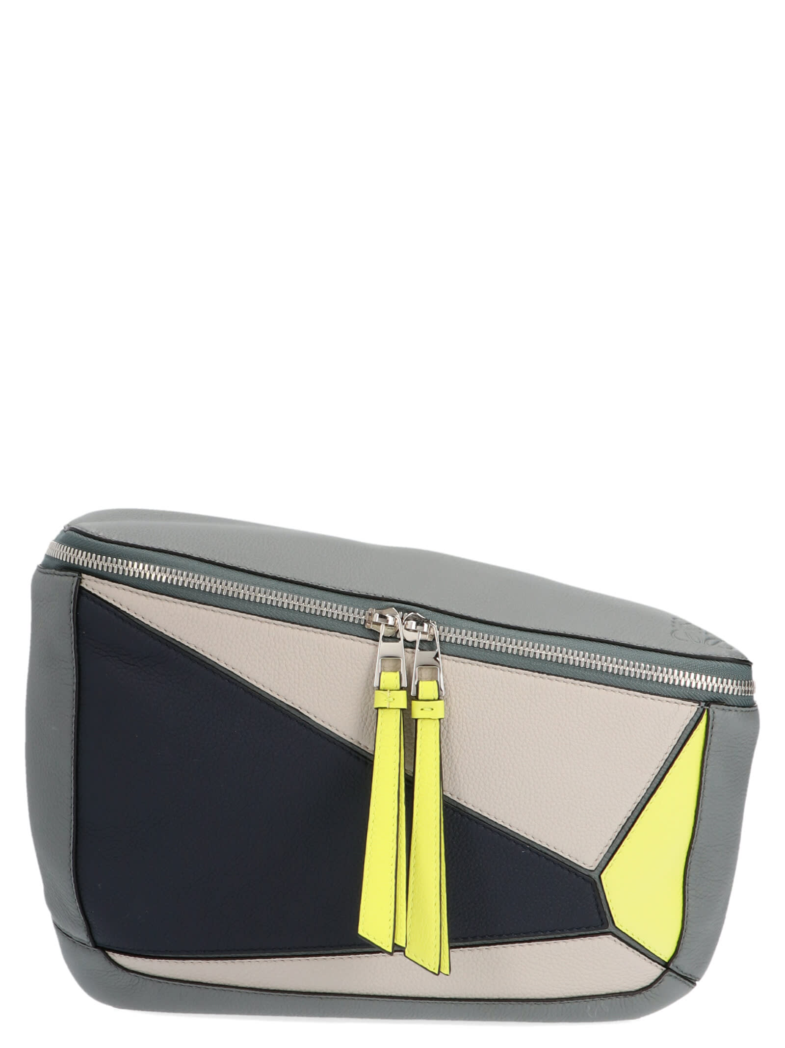7d28e424232 Loewe 'puzzle Sling' Bag