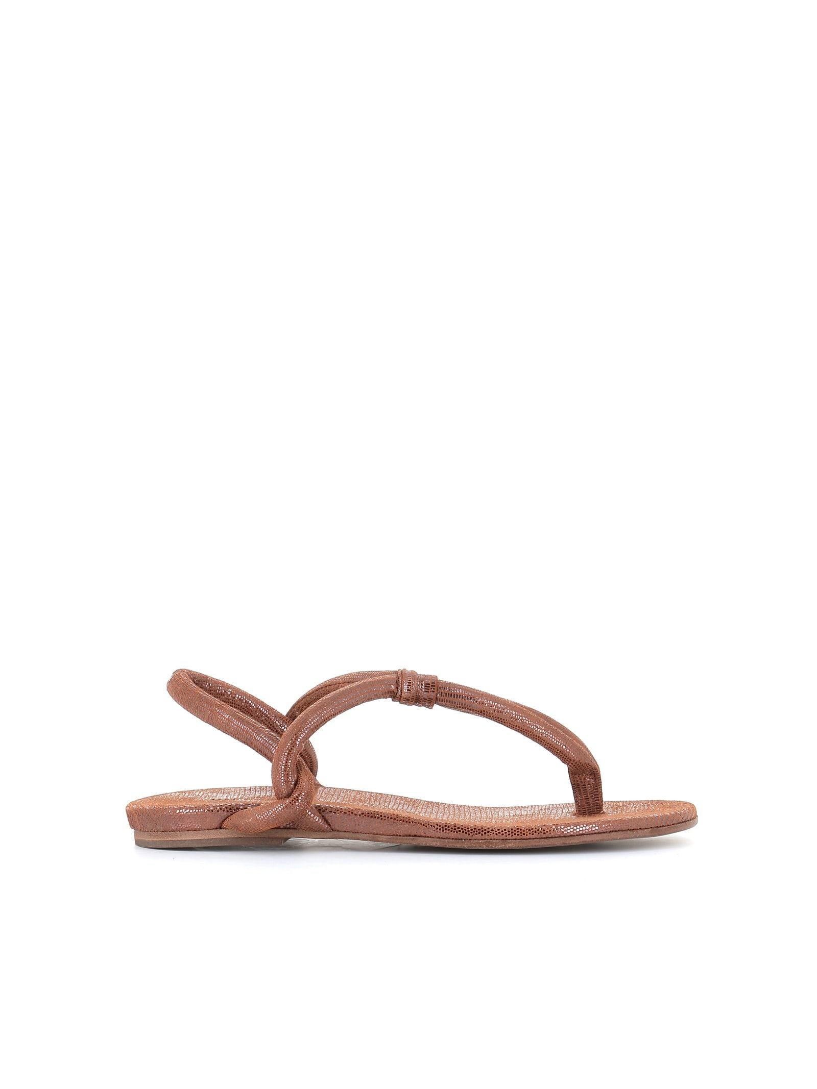 Flip-flop 10725