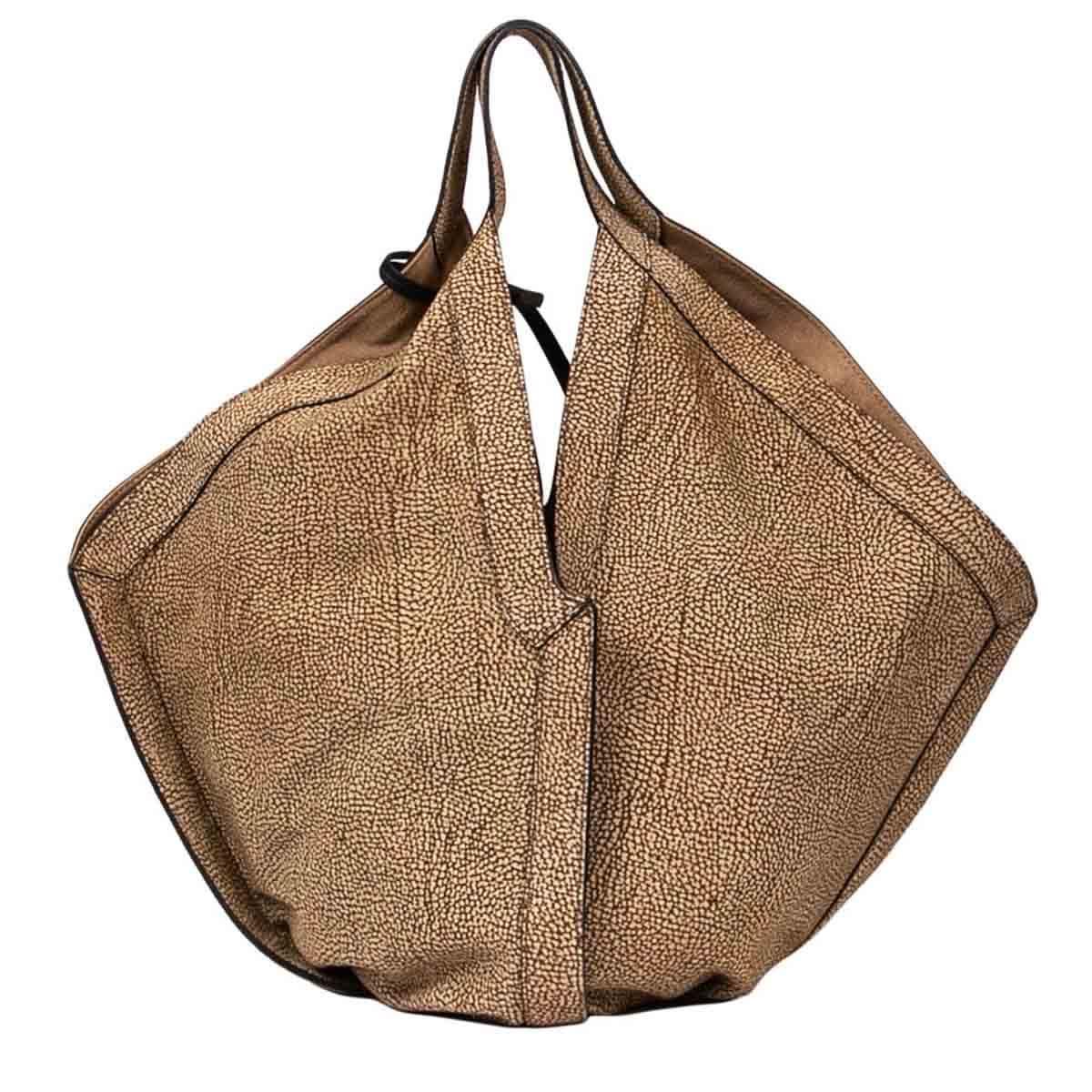 Medium Augusta Bag