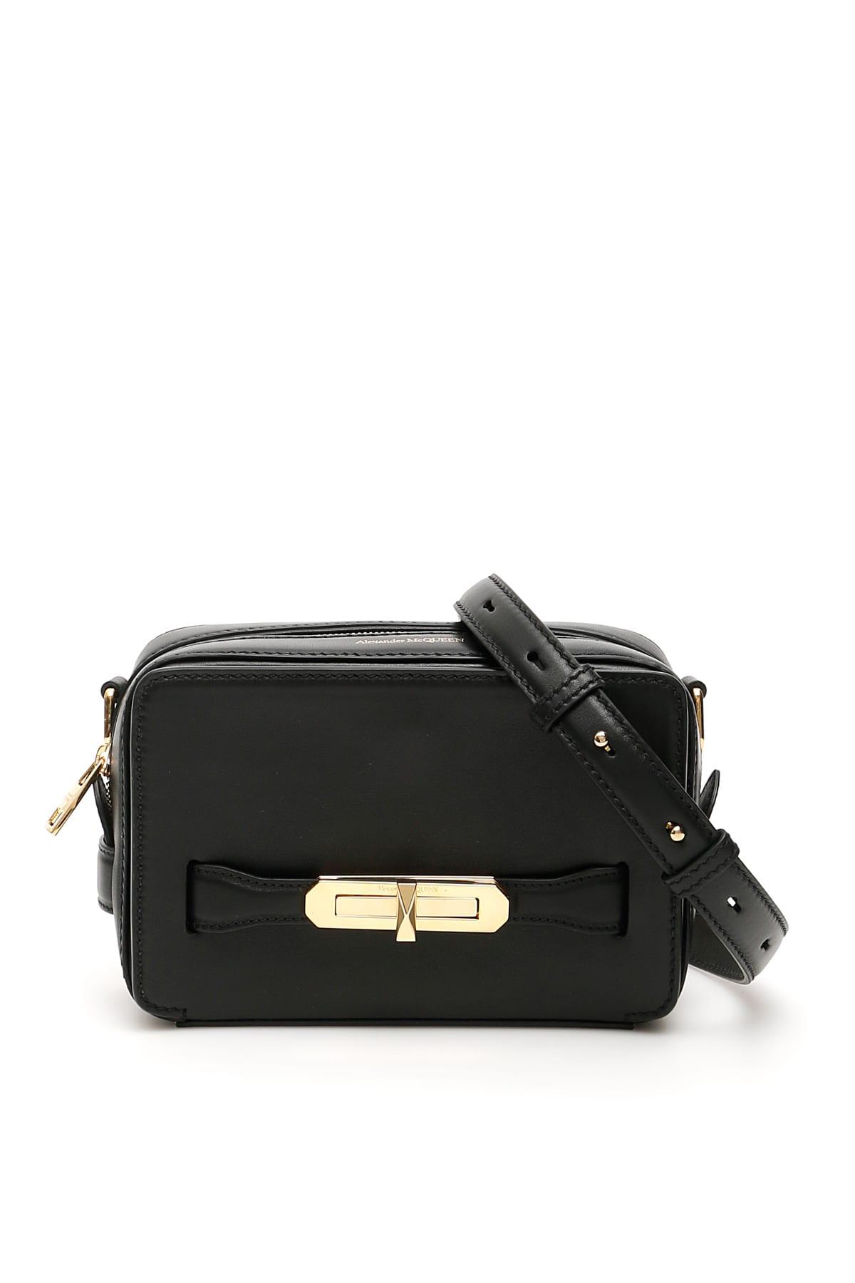 The Myth Small Bag