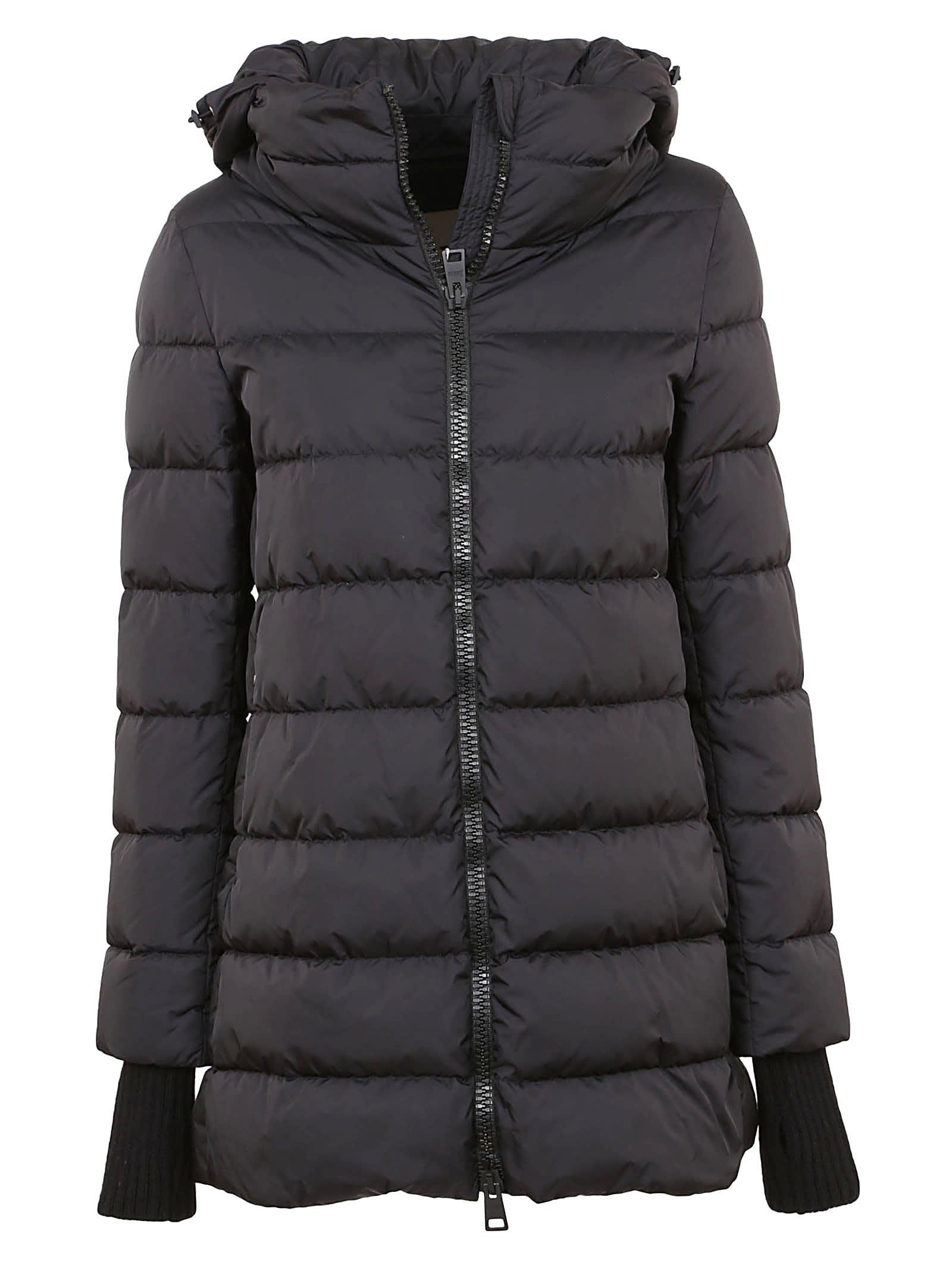 Herno Padded Coat