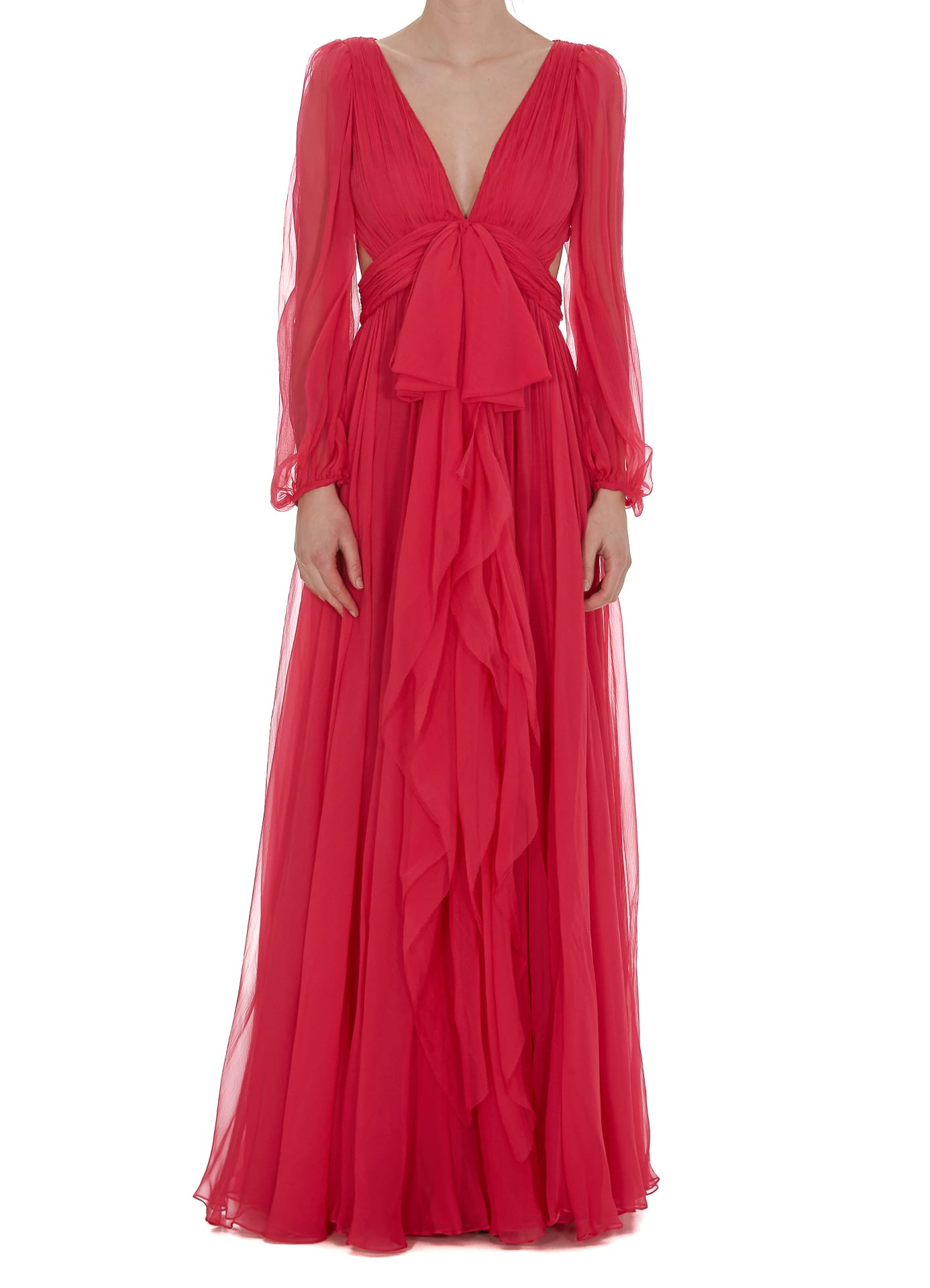 Buy Alexander Mcqueen Dress online, shop Alexander McQueen with free shipping