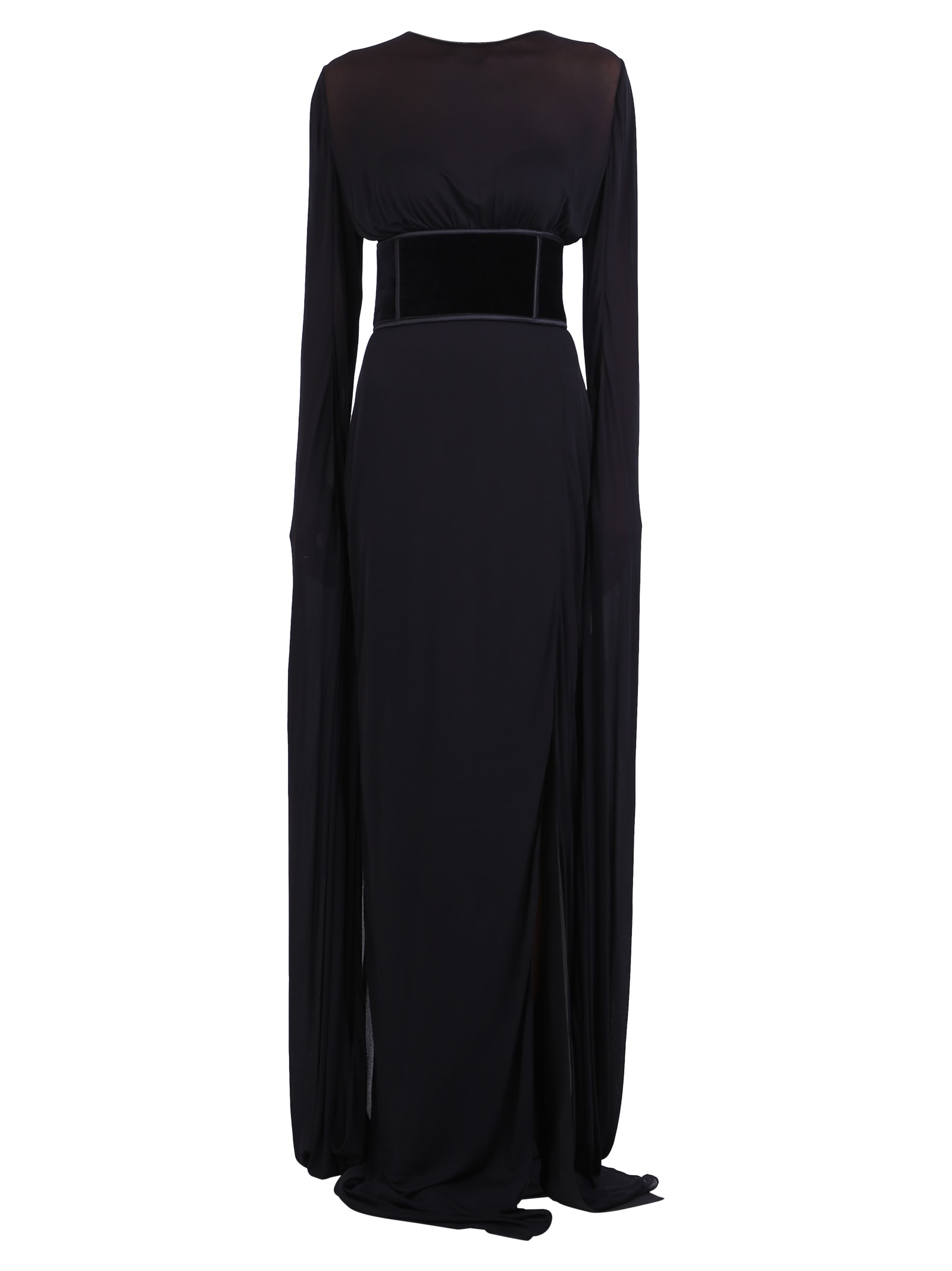 Tom Ford Long Dress
