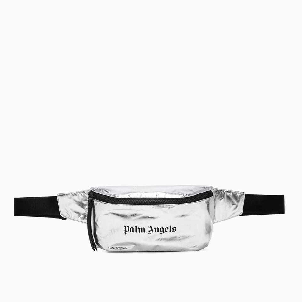 Palm Angels Fanny Pack Pmna030e20fab001