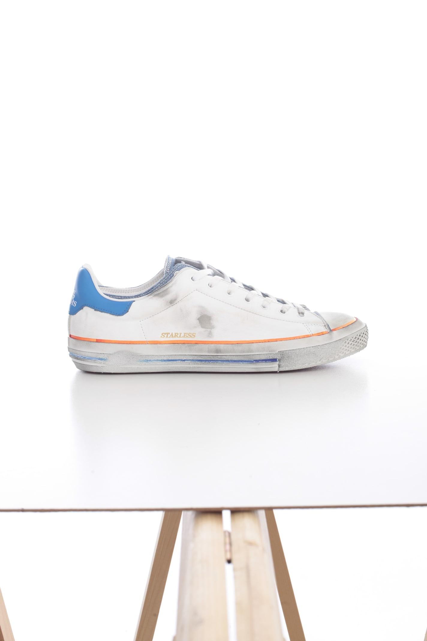 Starless L Sneakers