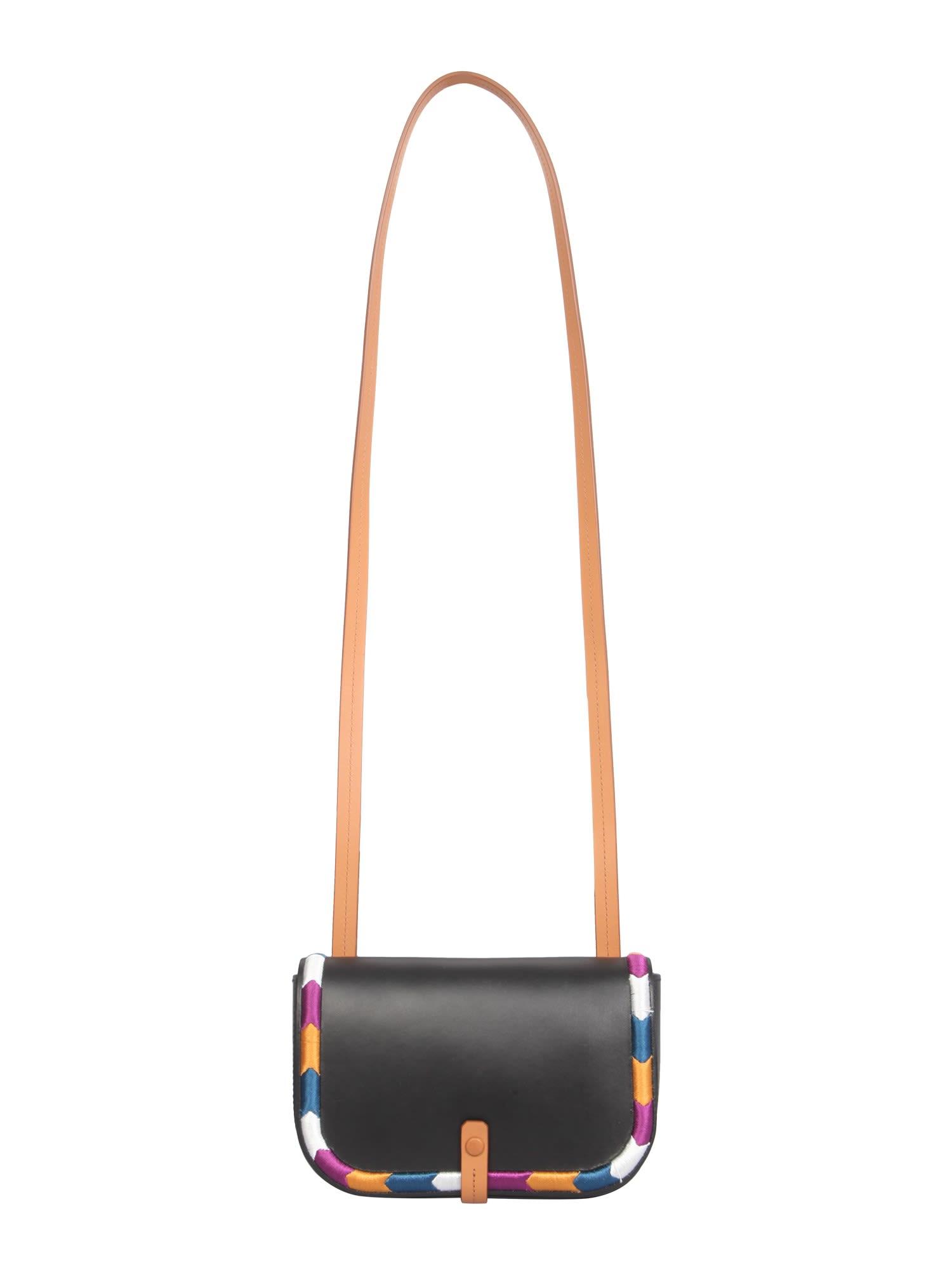 Piccarda Shoulder Bag