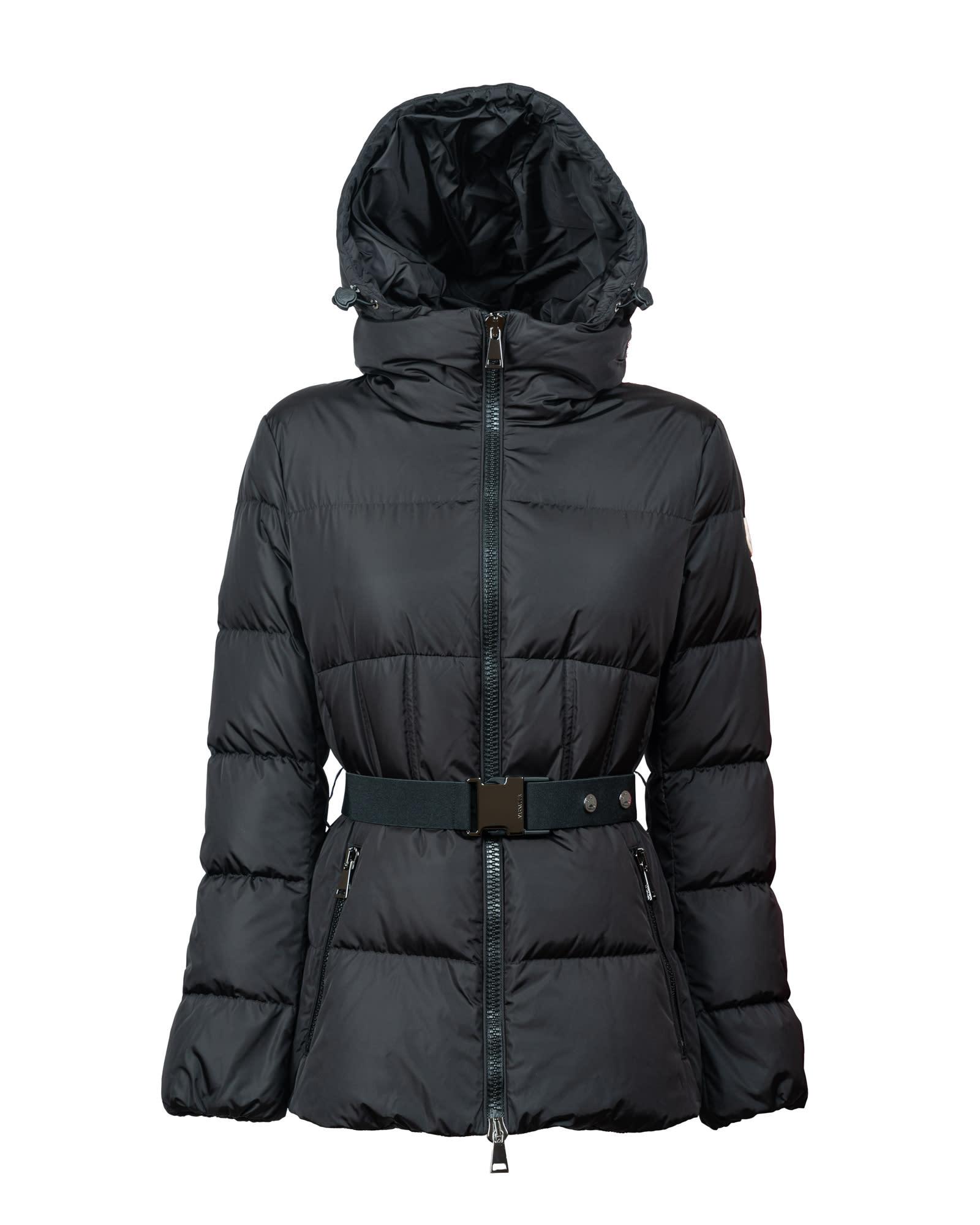 Moncler Cardoncelle down jacket