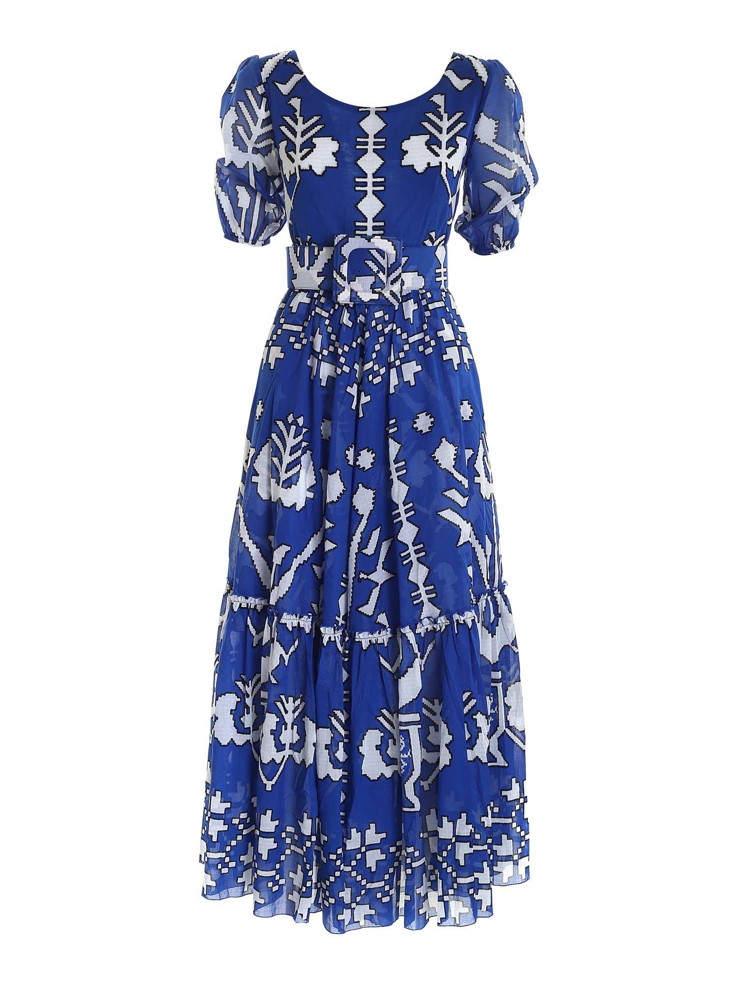 Buy Samantha Sung - Anna Dress online, shop Samantha Sung with free shipping