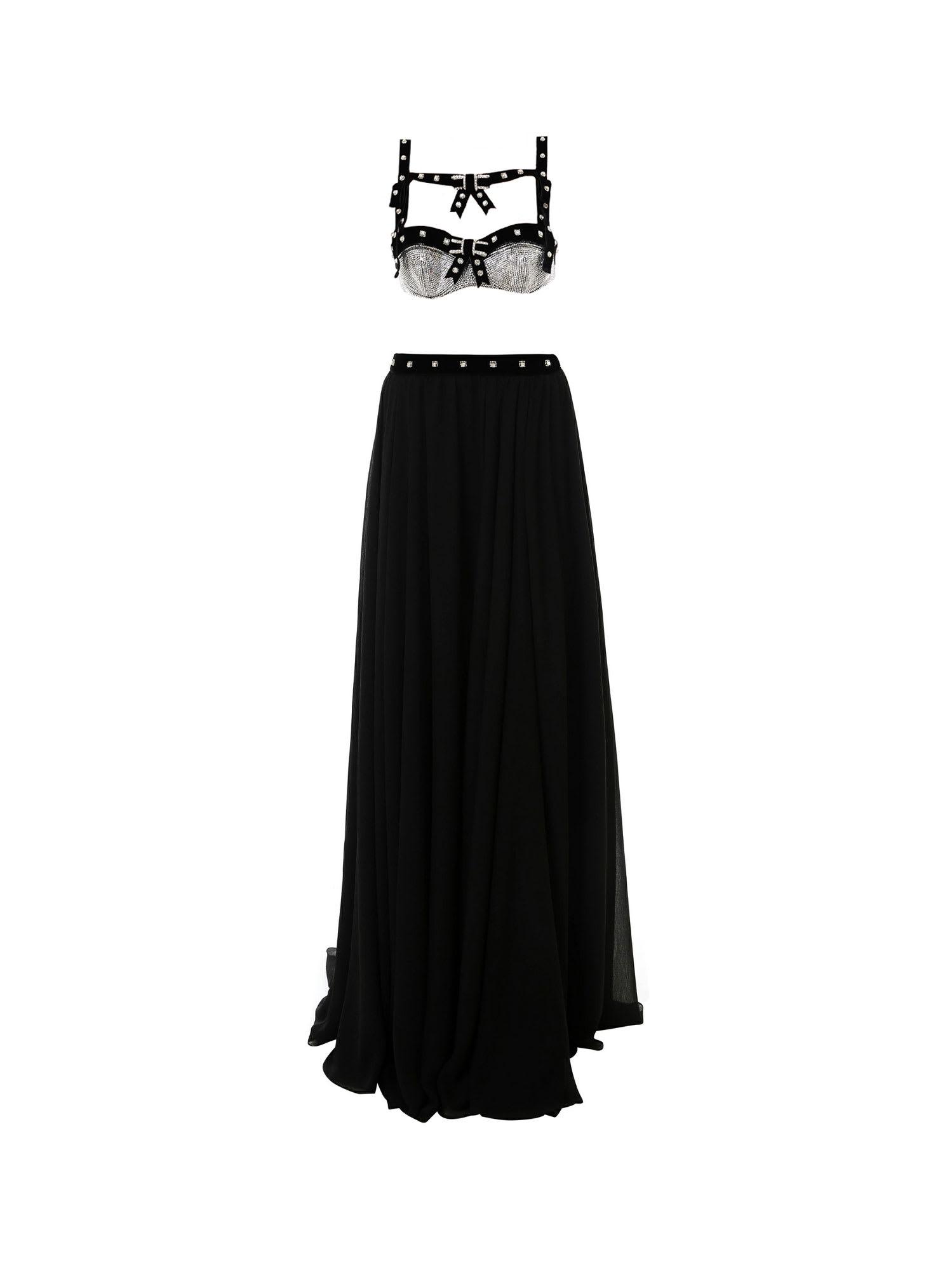 Buy Philosophy di Lorenzo Serafini Dress online, shop Philosophy di Lorenzo Serafini with free shipping