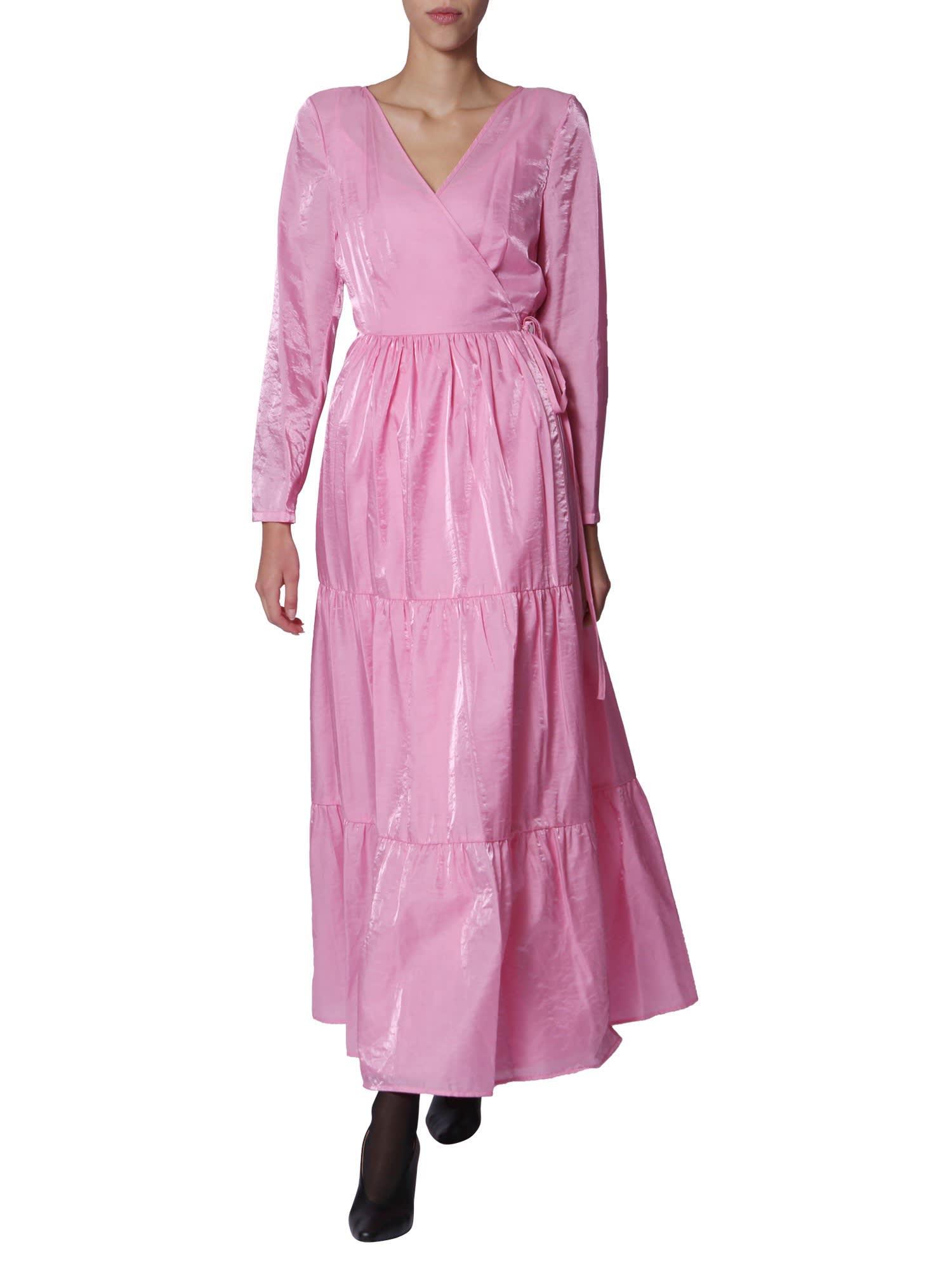 Buy Baum und Pferdgarten Aymeline Dress online, shop Baum und Pferdgarten with free shipping