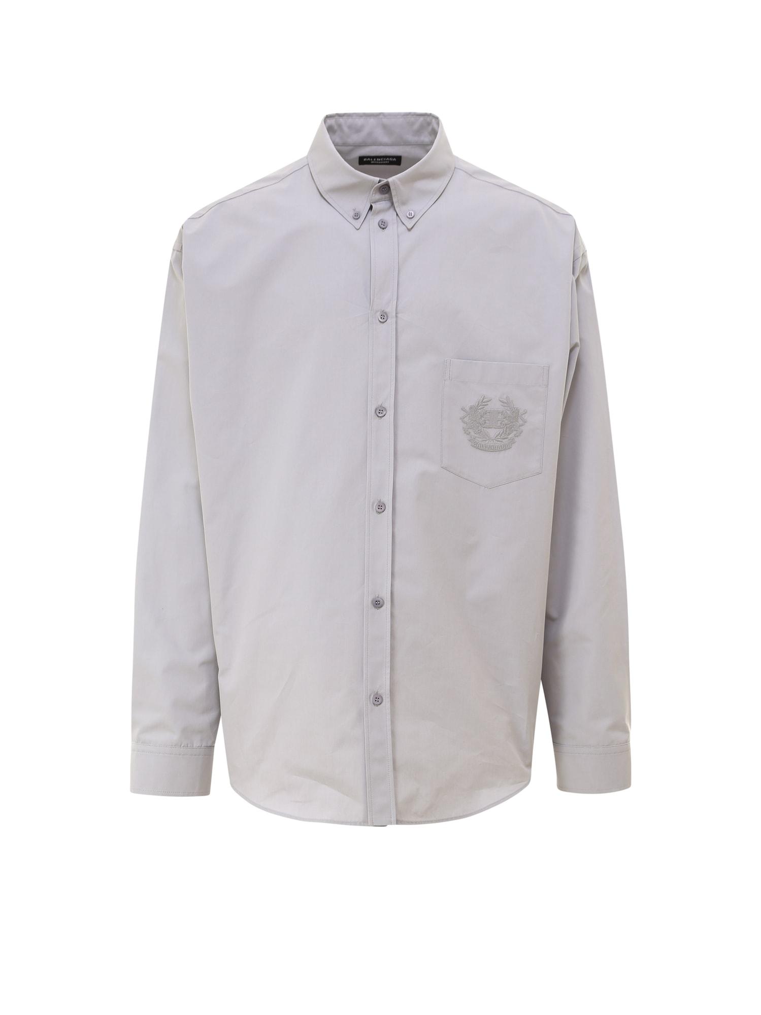 Balenciaga Shirts SHIRT
