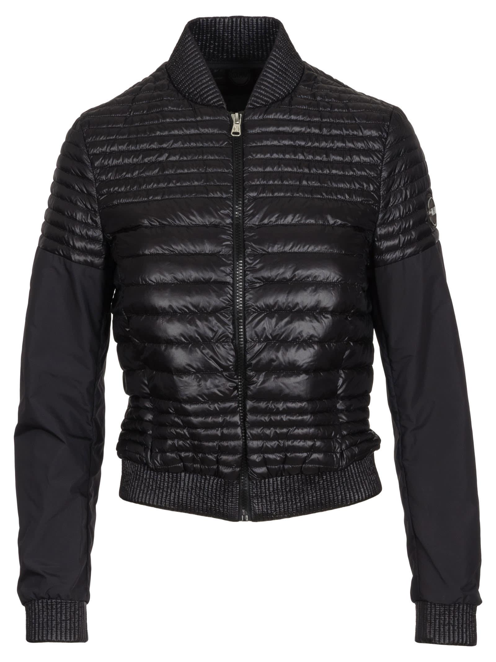 Colmar Nylon Jacket