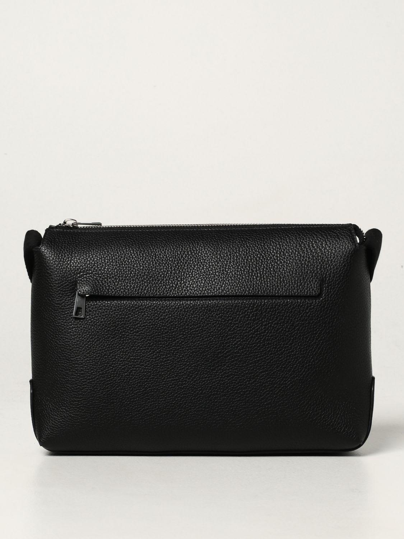 Crossbody Bags Shoulder Bag Women