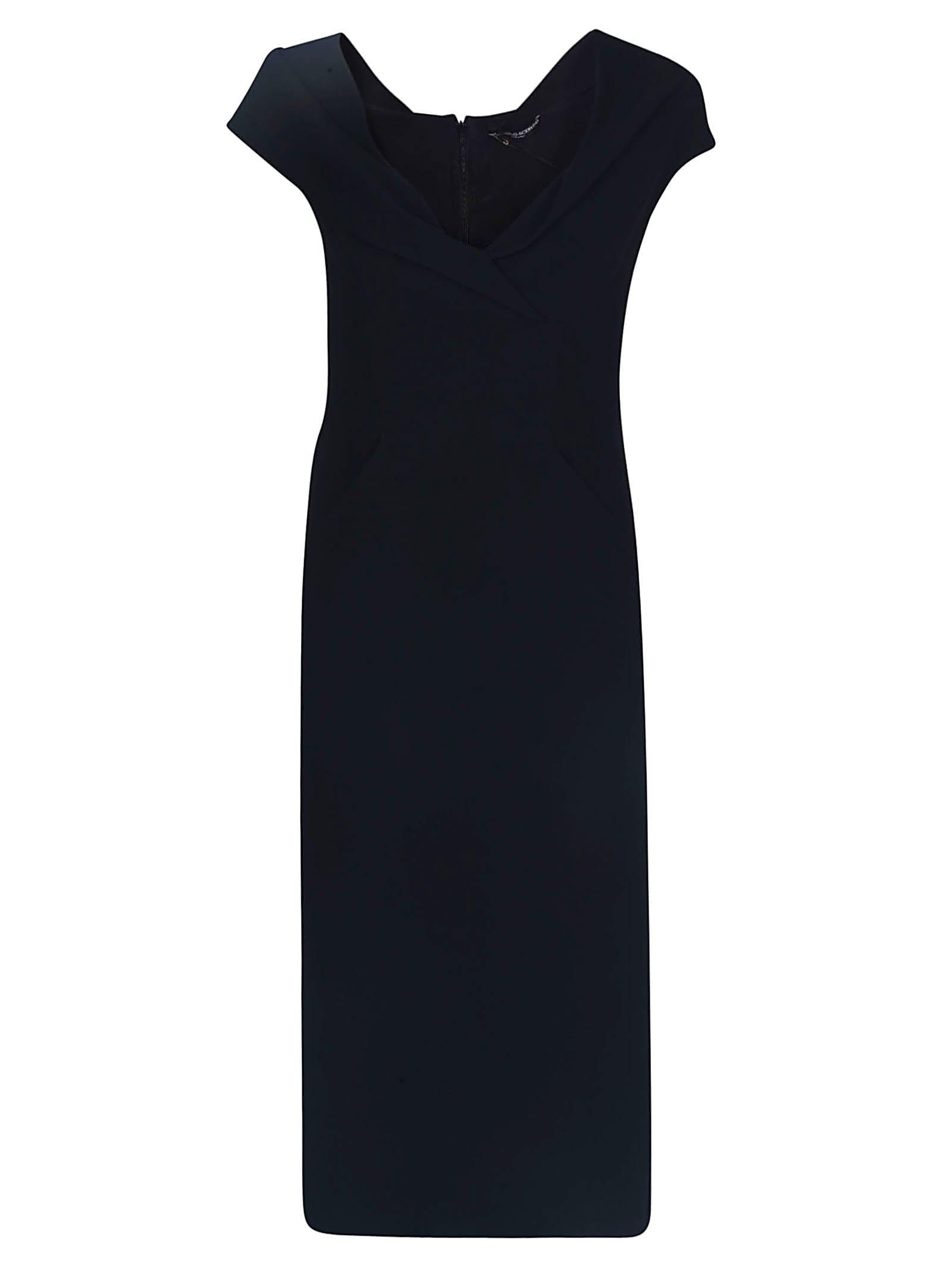 Buy Ermanno Scervino V-neck Maxi Dress online, shop Ermanno Scervino with free shipping