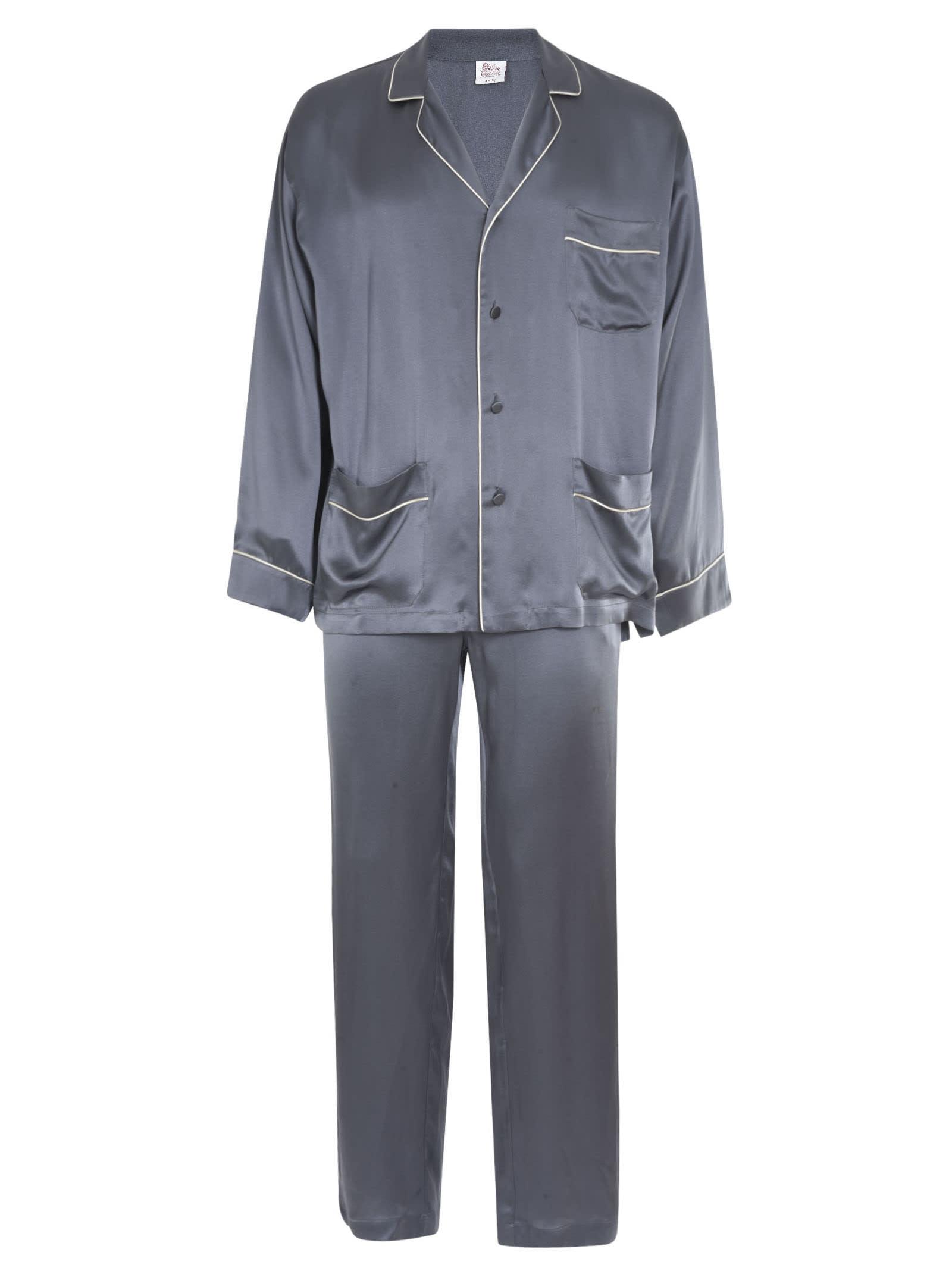 Shaula Pyjama