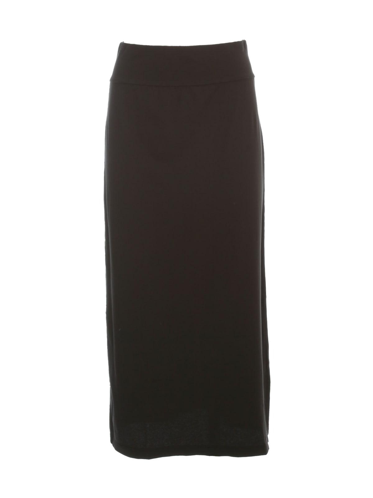 Labo. Art Pencil Skirt Jersey