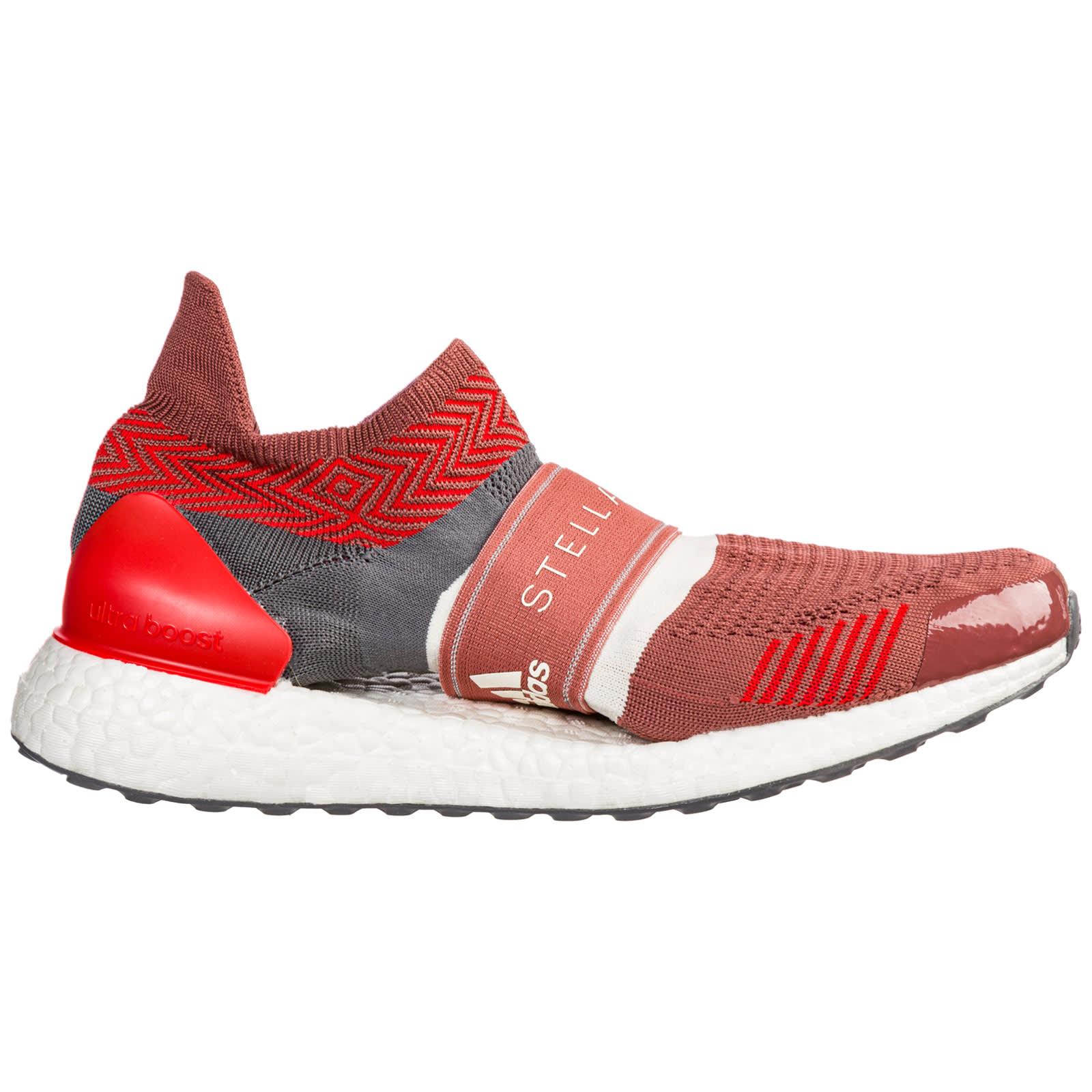Adidas by Stella McCartney Adidas by Stella McCartney Shoes