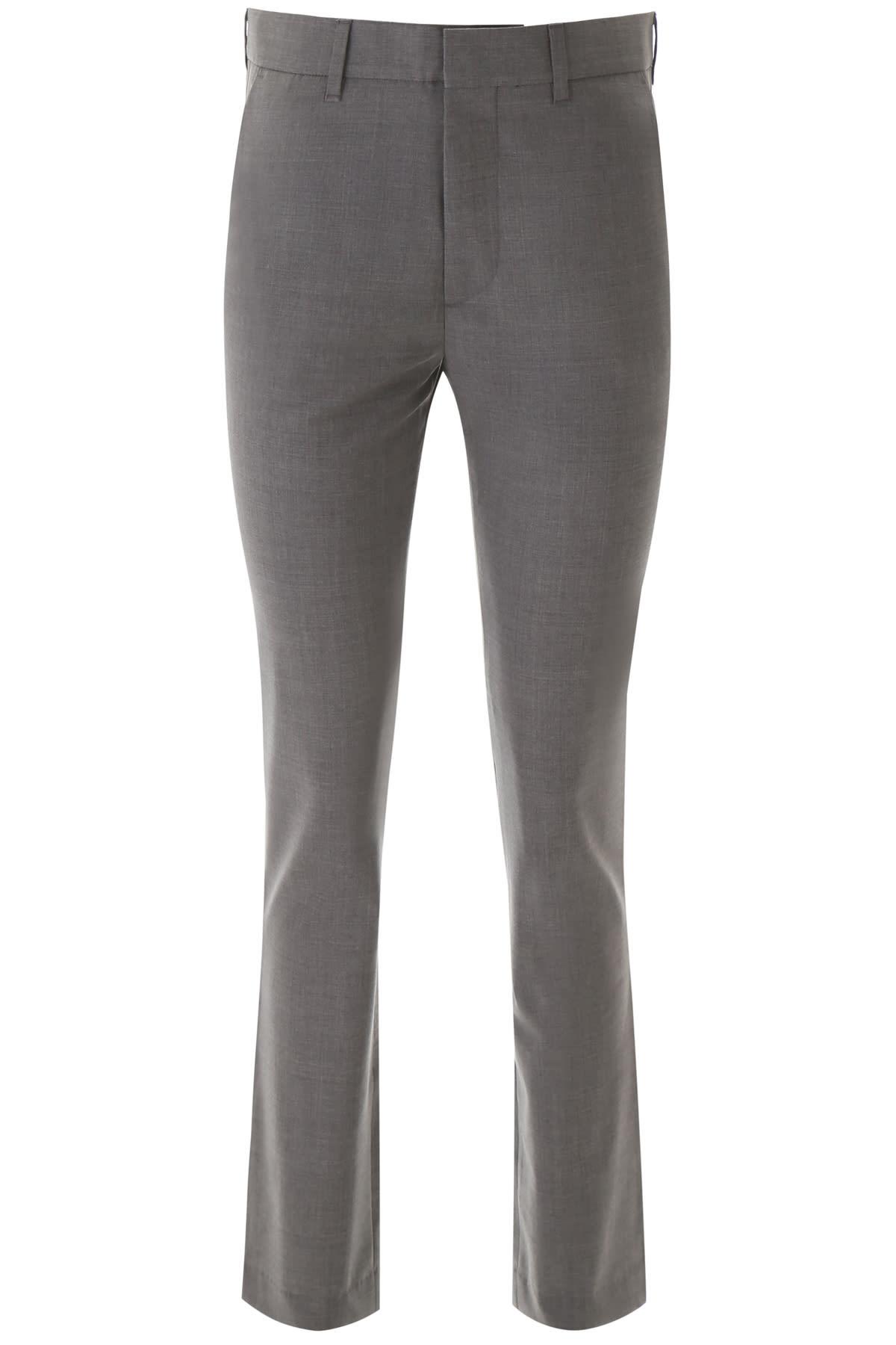 Coperni Formal Trousers