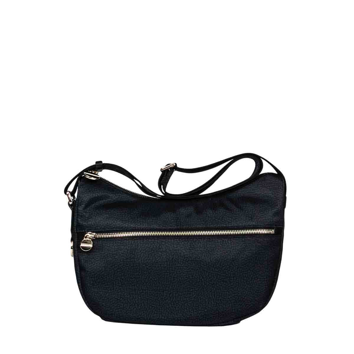 Small Luna Bag