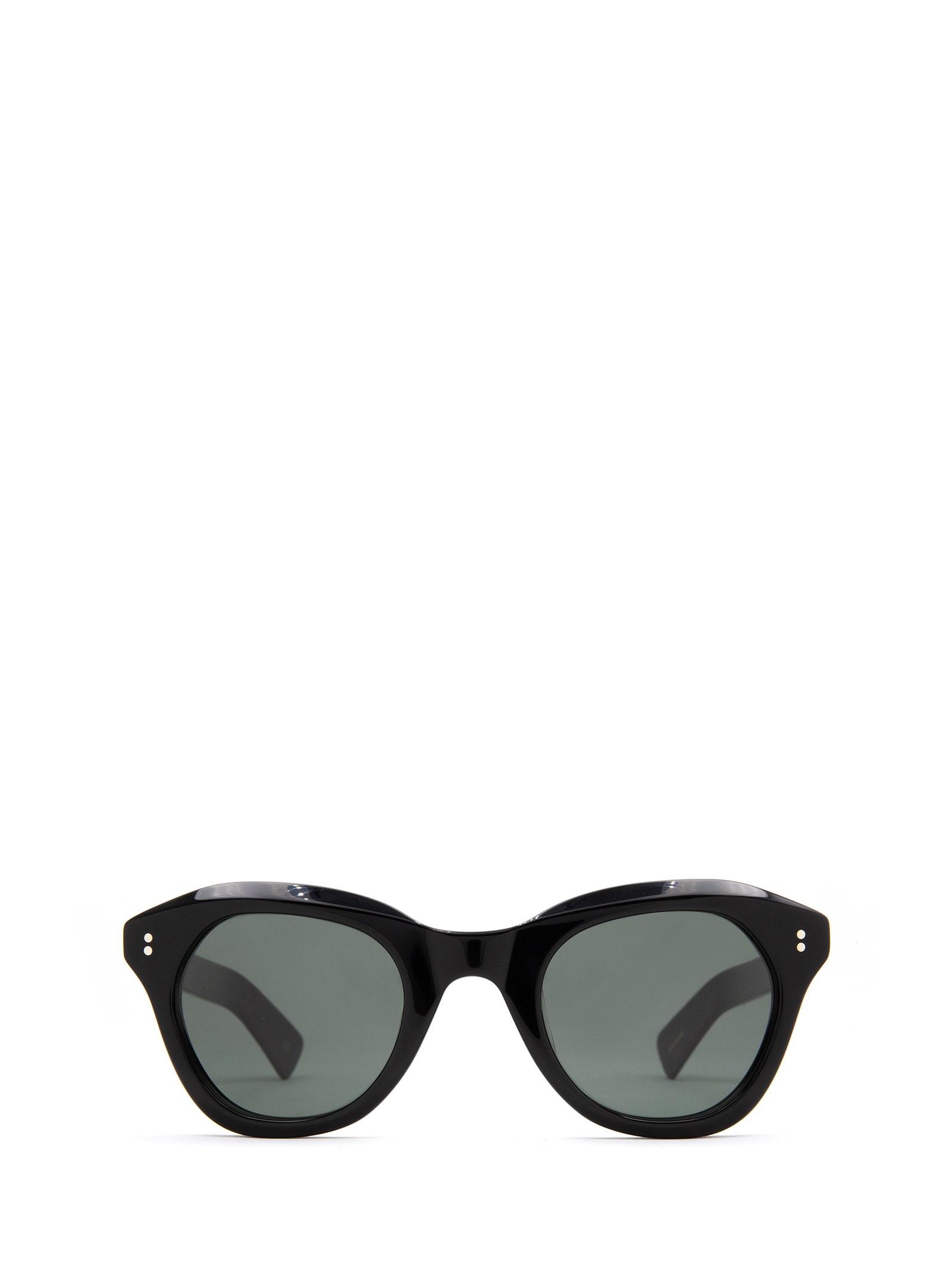 Lesca Lesca Looping 5 Sunglasses