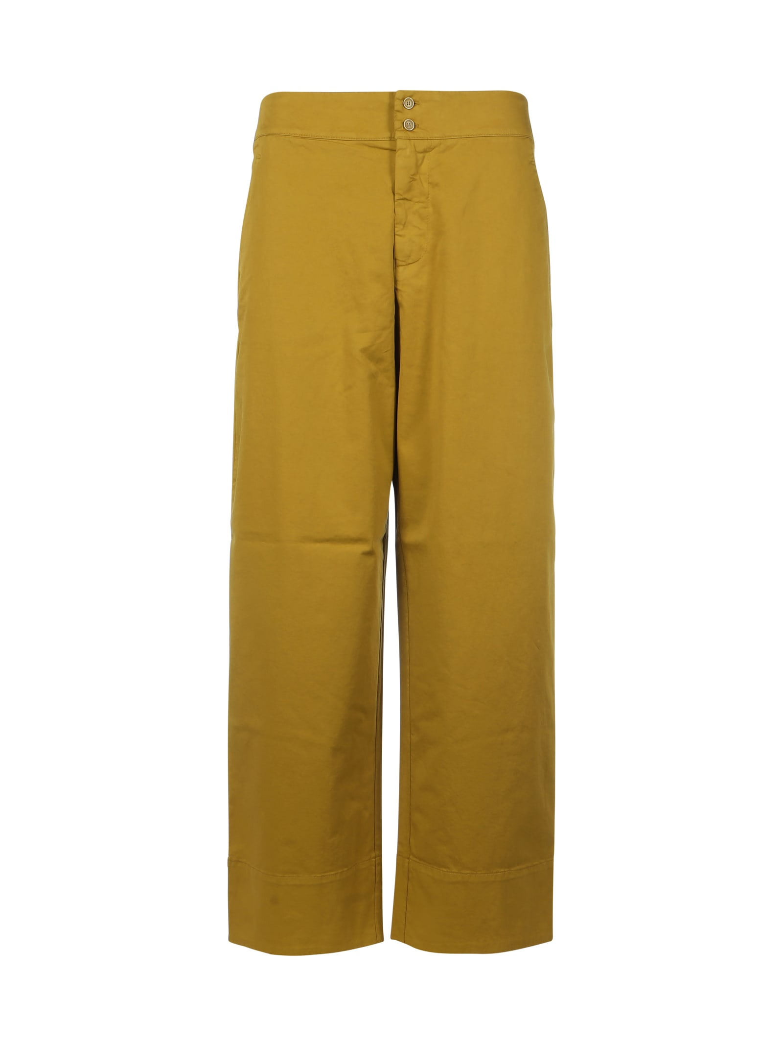 Transit LARGE PANTS