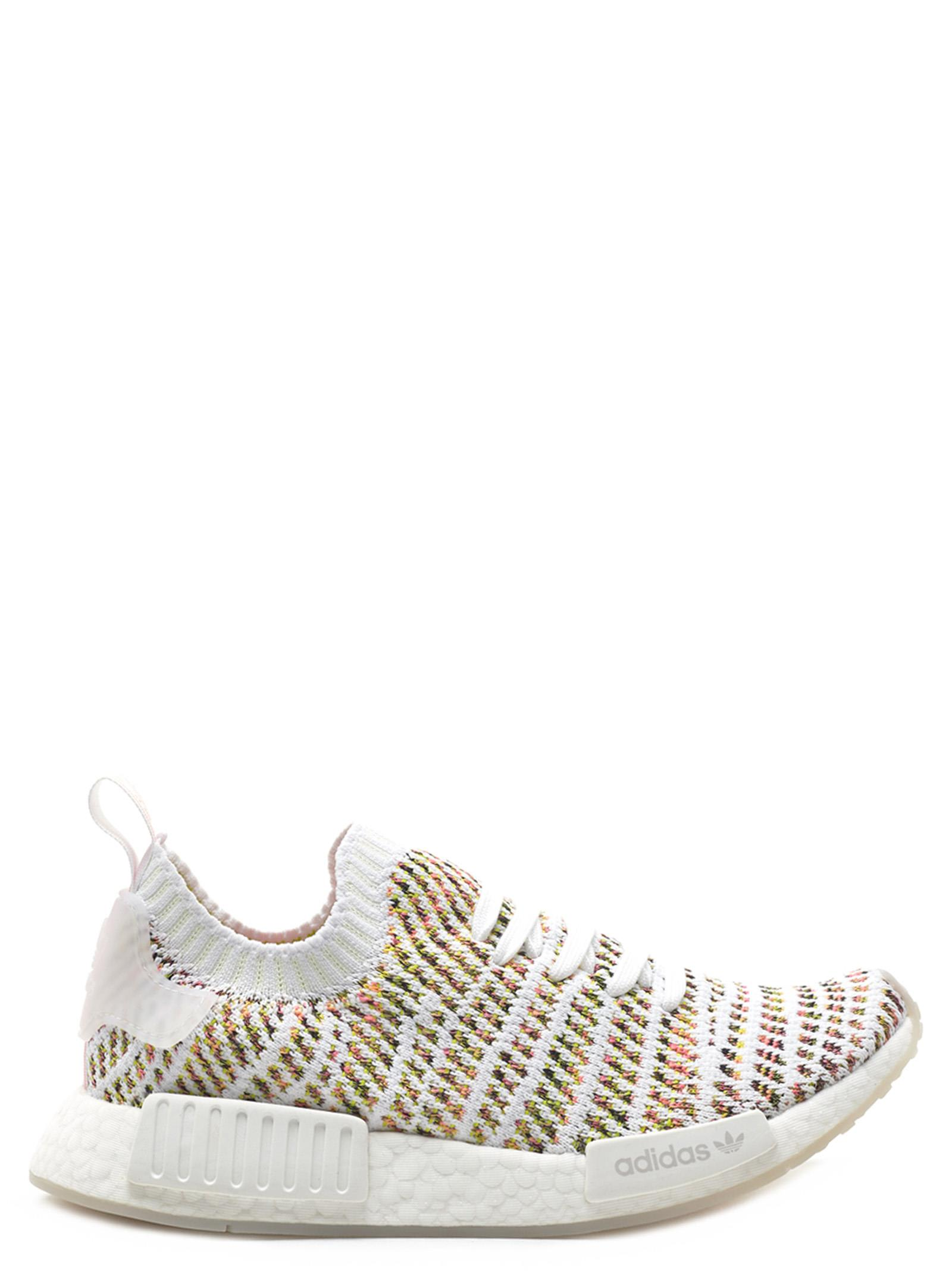 Best price on the market at italist | Adidas Originals Adidas Originals 'nmd R1' Shoes