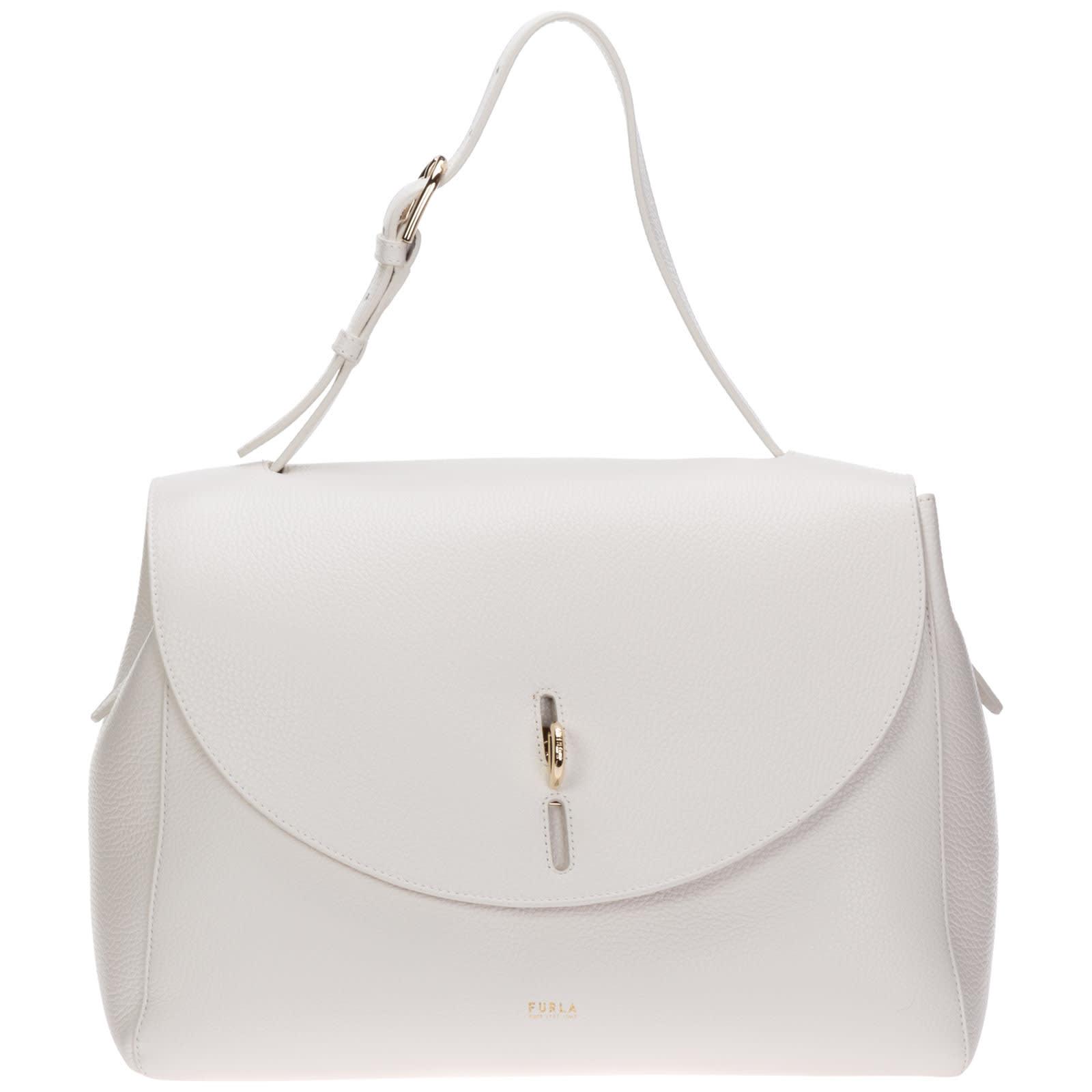 Furla H222 Handbags