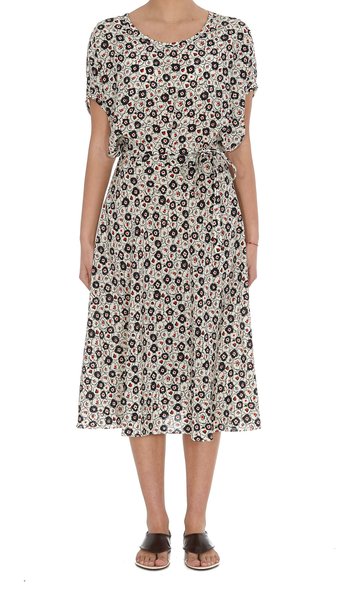 Buy Aspesi Dress online, shop Aspesi with free shipping