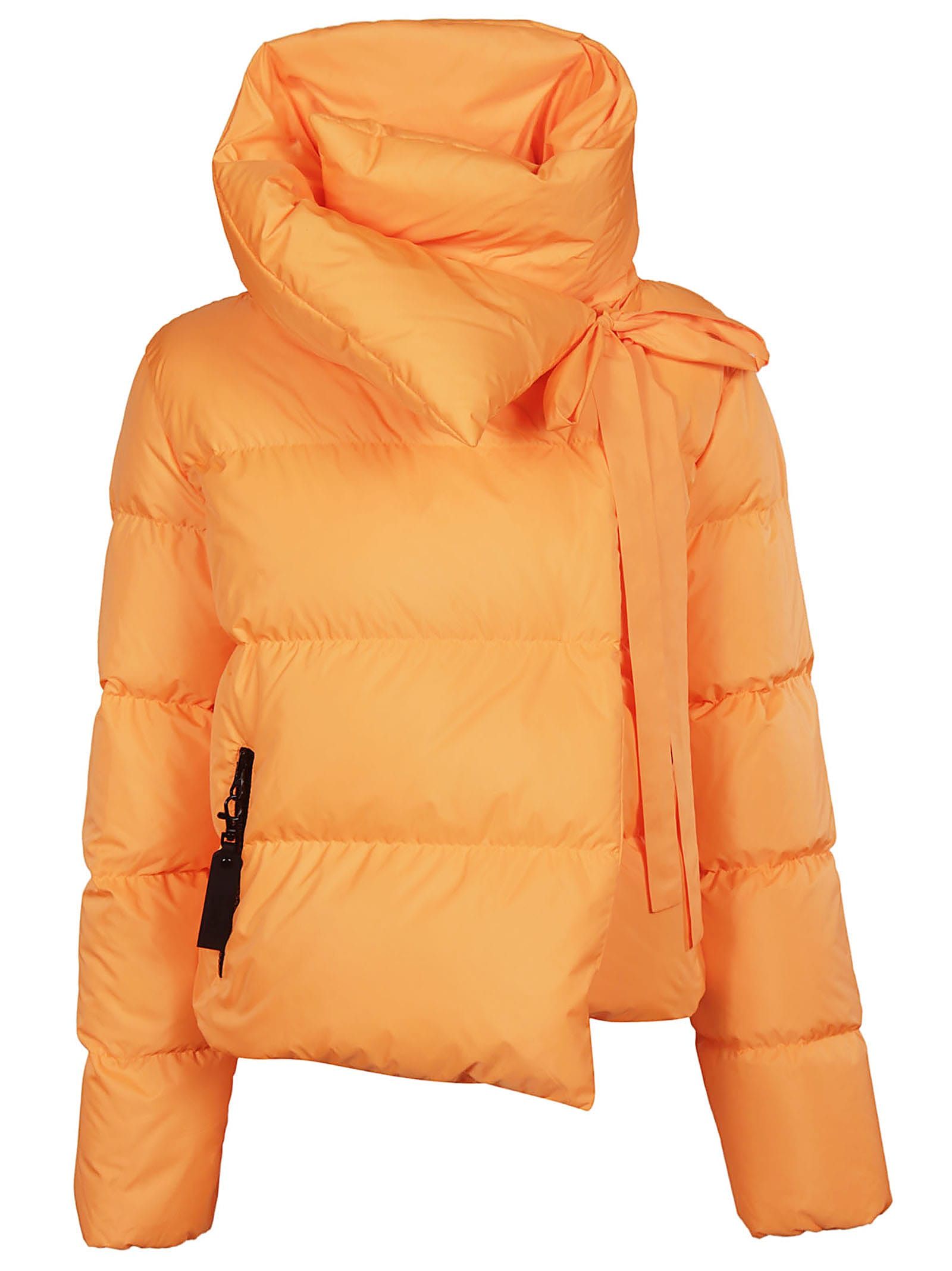 Bacon Puffa Padded Jacket