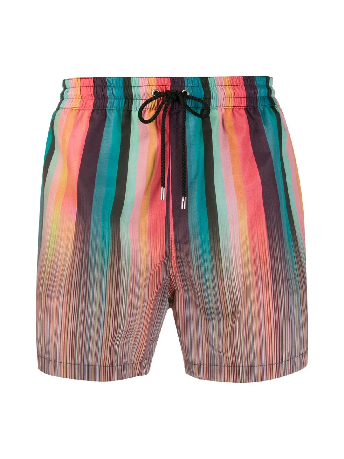 Paul Smith Linings MEN SHORT FLOAT HUTS