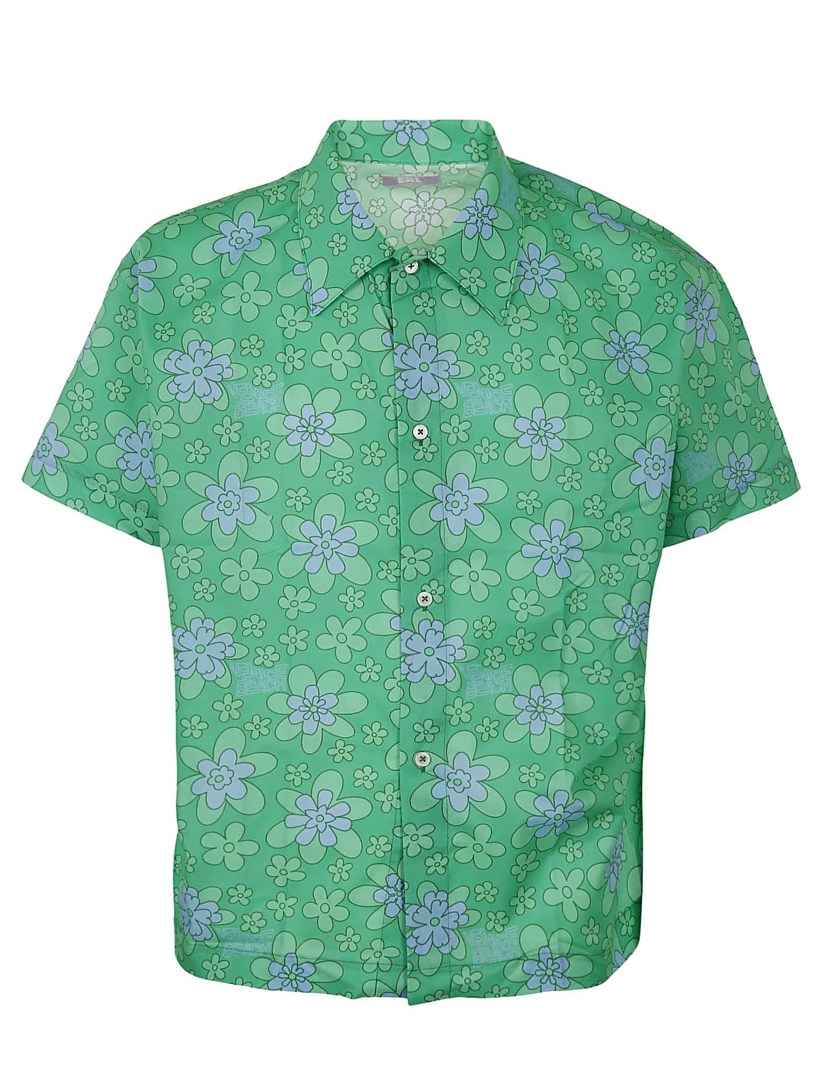 Erl Shirts SHIRT