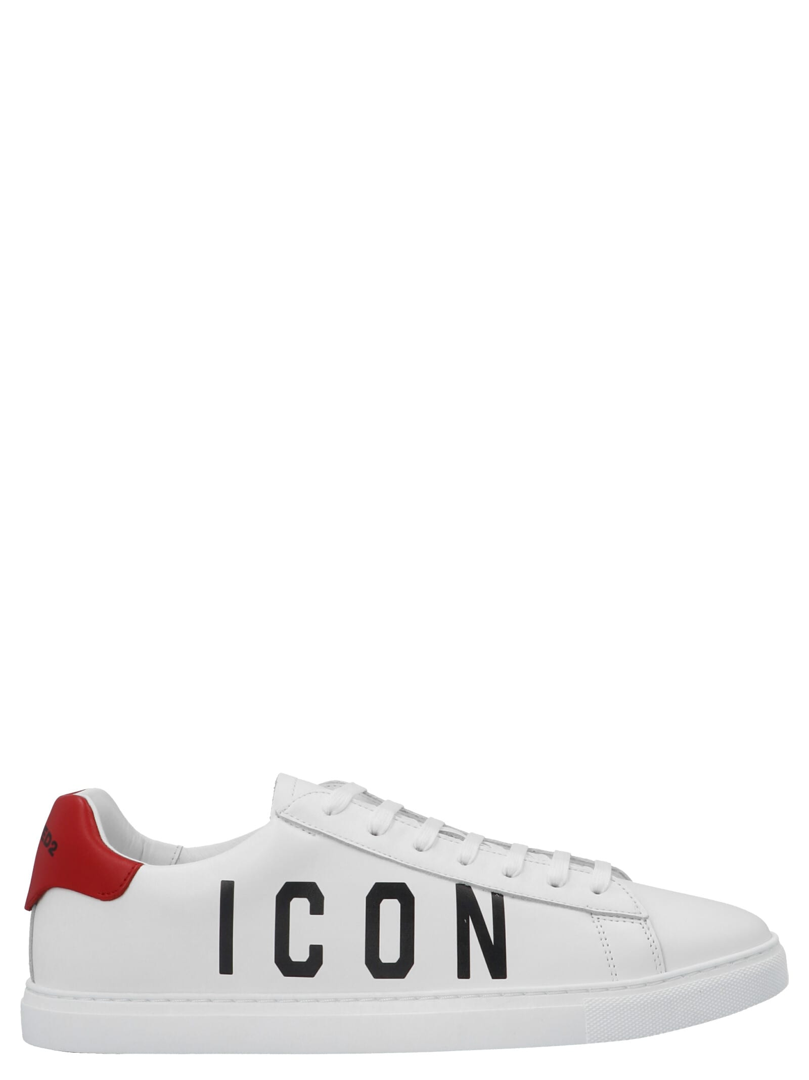 Dsquared2 NEW TENNIS SHOES