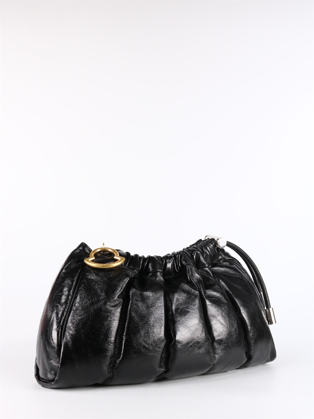Moncler SEASHELL BAG BLACK