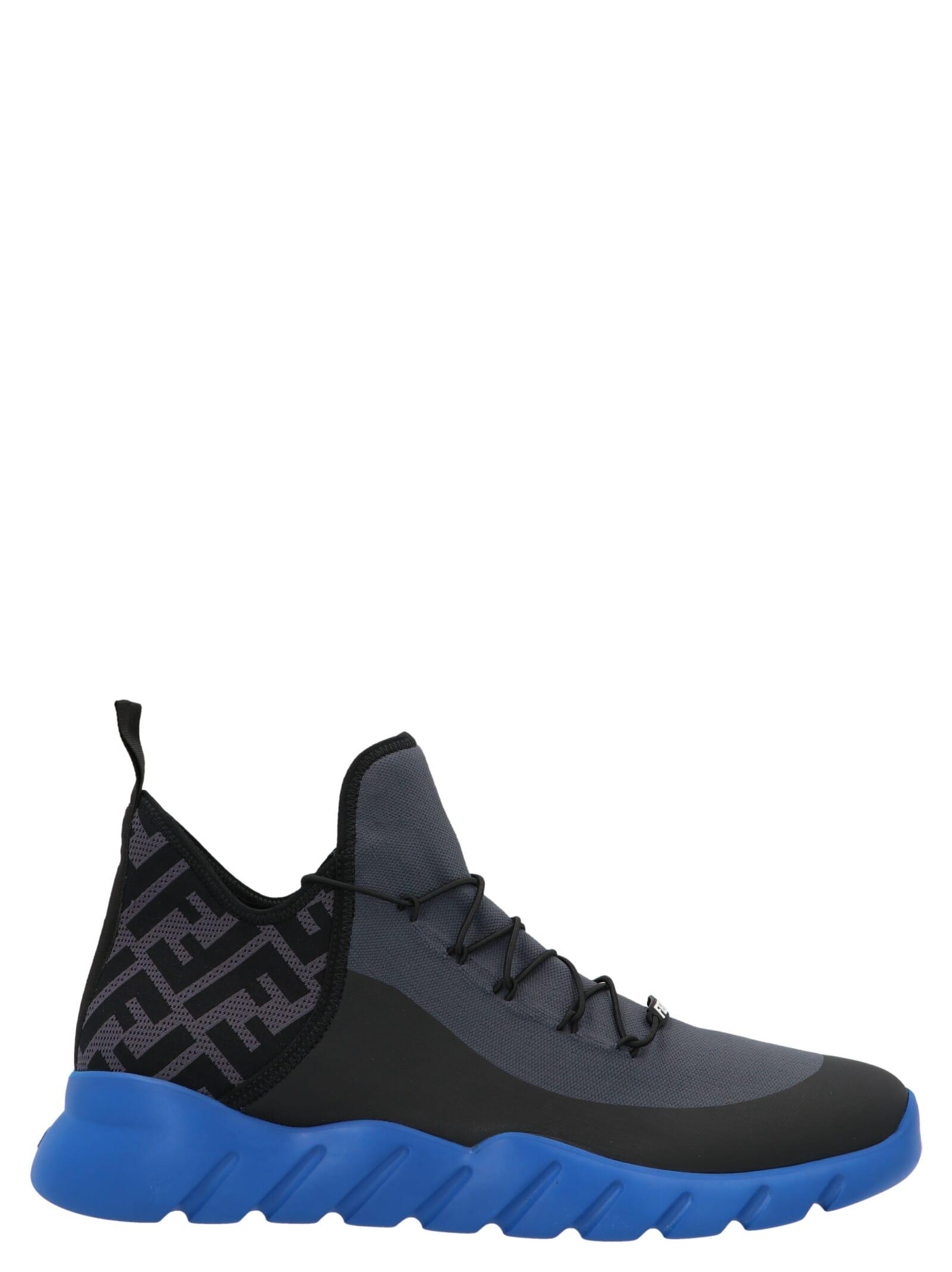Fendi ff Shoes