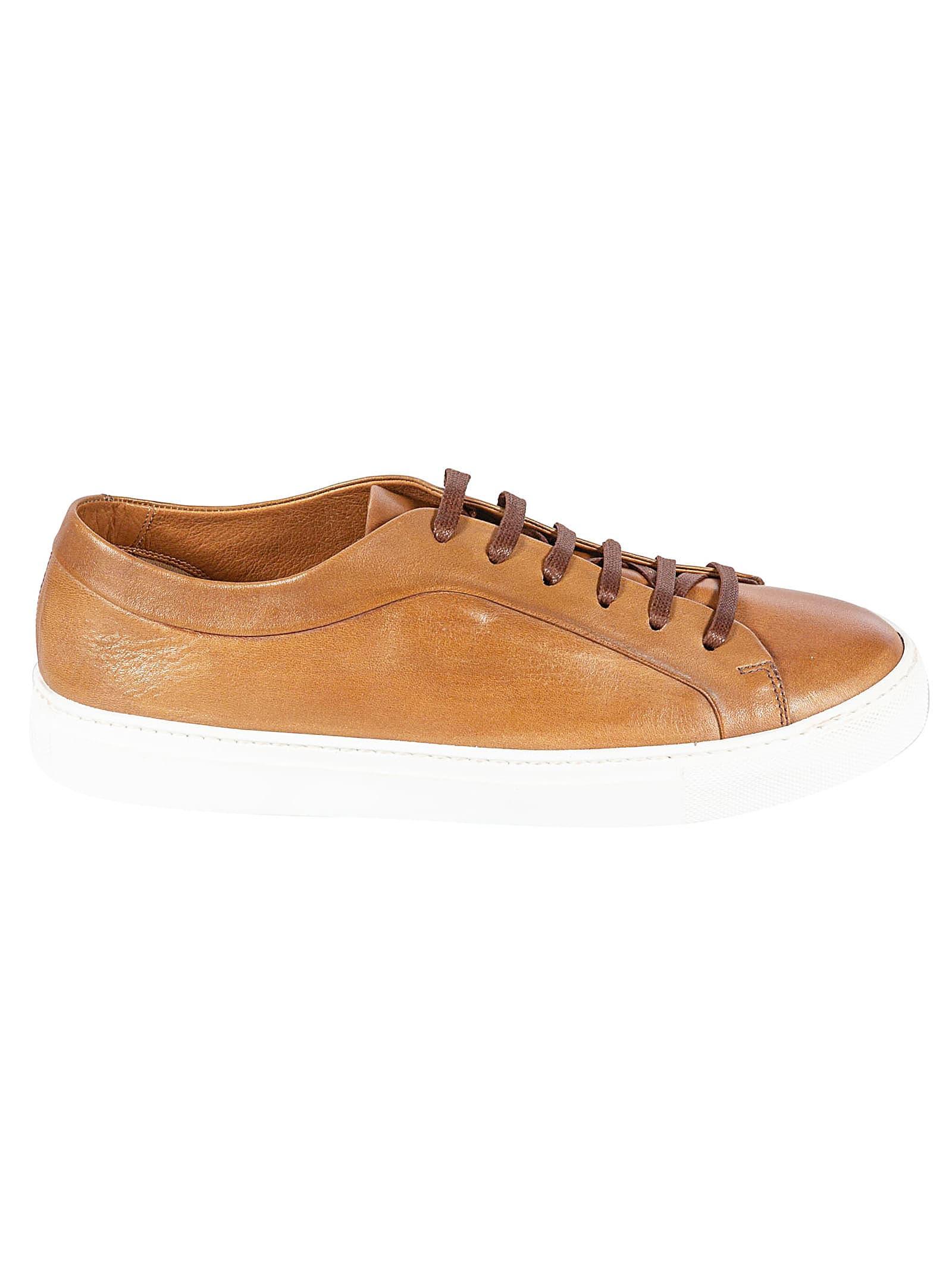 Fratelli Rossetti Classic Sneakers