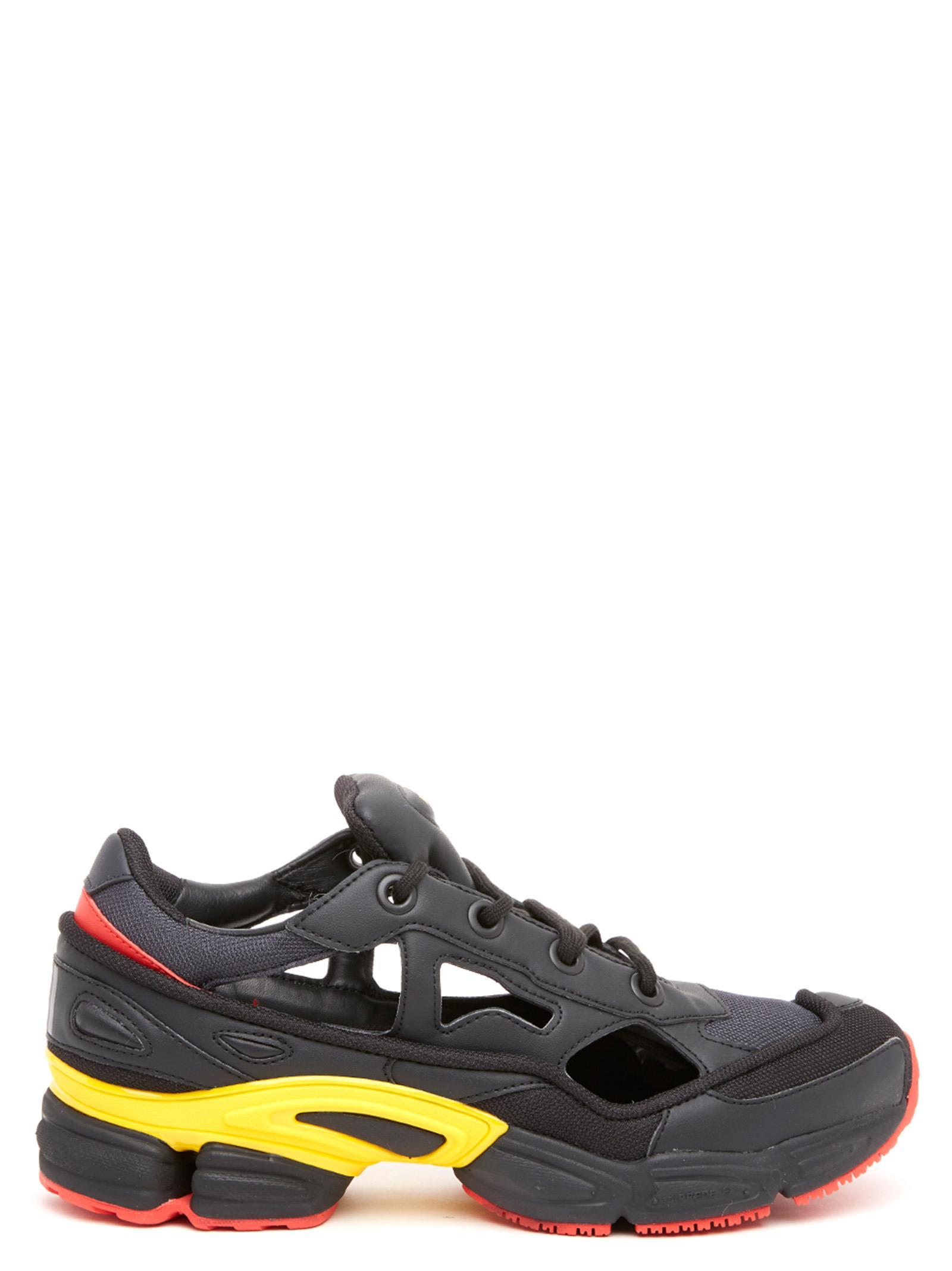 promo code 13b37 616db Adidas By Raf Simons 'ozweego Replicant' Shoes