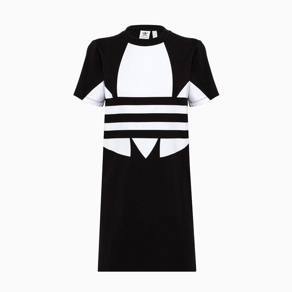 Buy Adidas Original Logo Dress Fr7174 online, shop Adidas Originals with free shipping