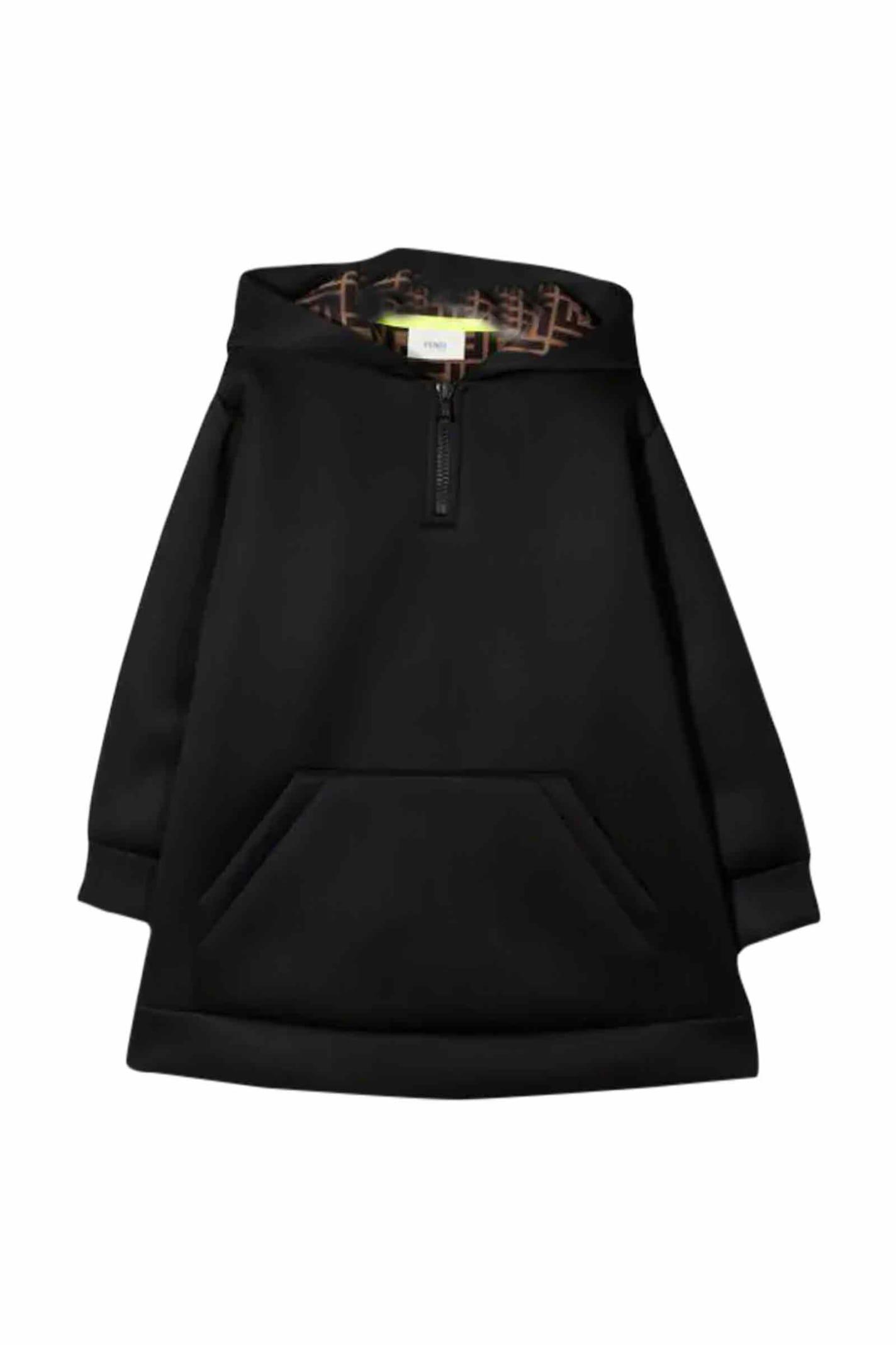 Photo of  Fendi Synthetic Fiber Dress- shop Fendi  online sales