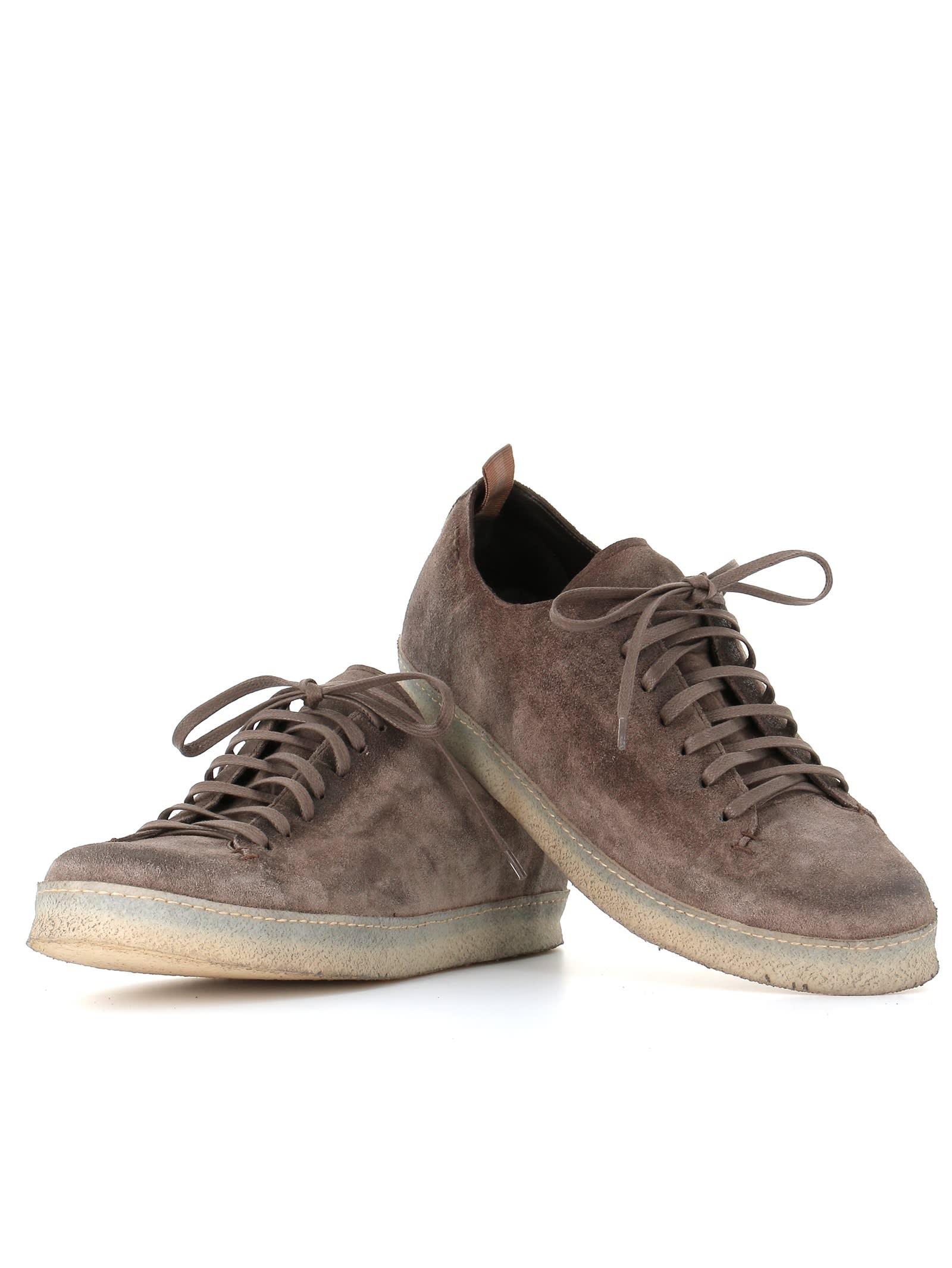 sale retailer 0d5bd e96d1 Alexander Hotto Sneakers