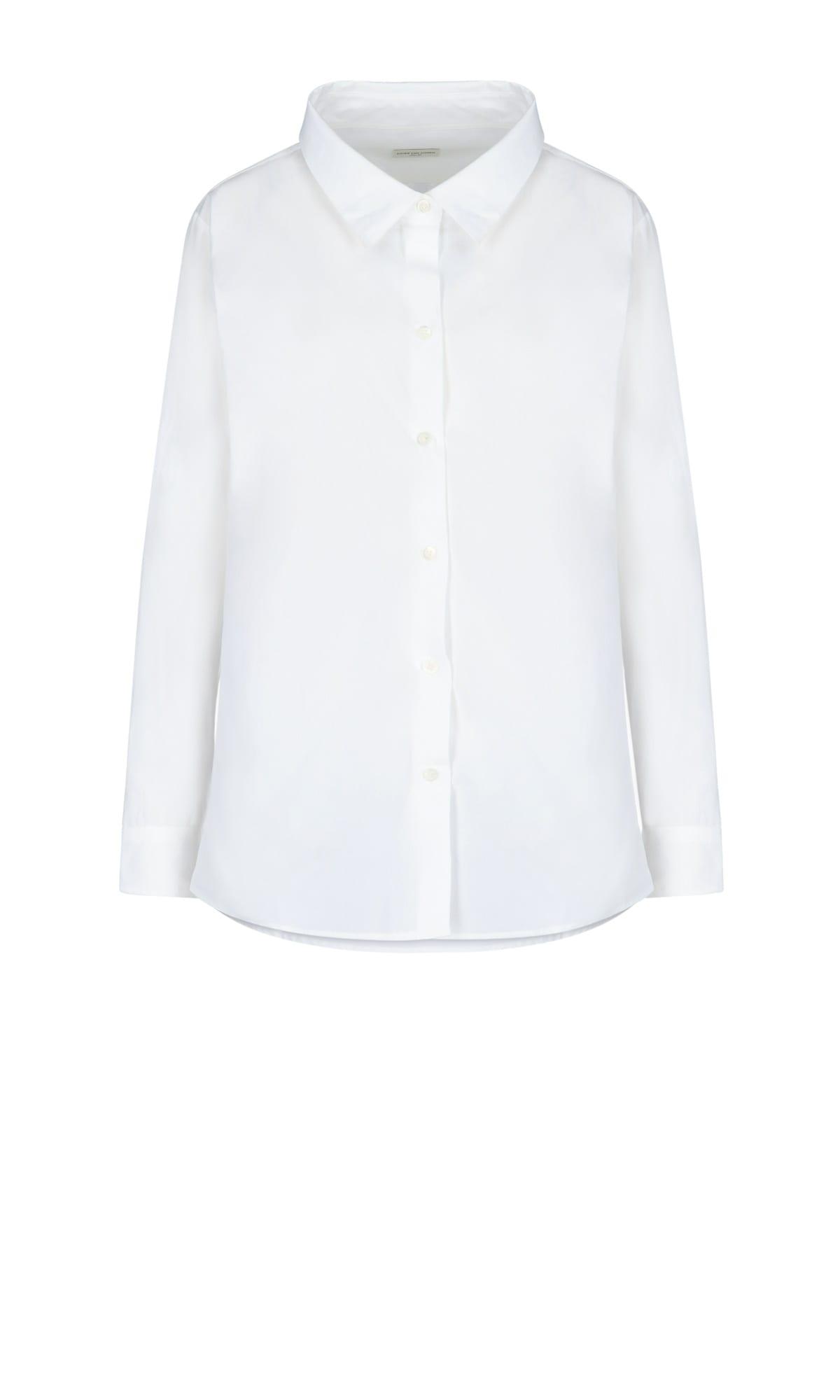 Dries Van Noten Shirts SHIRT