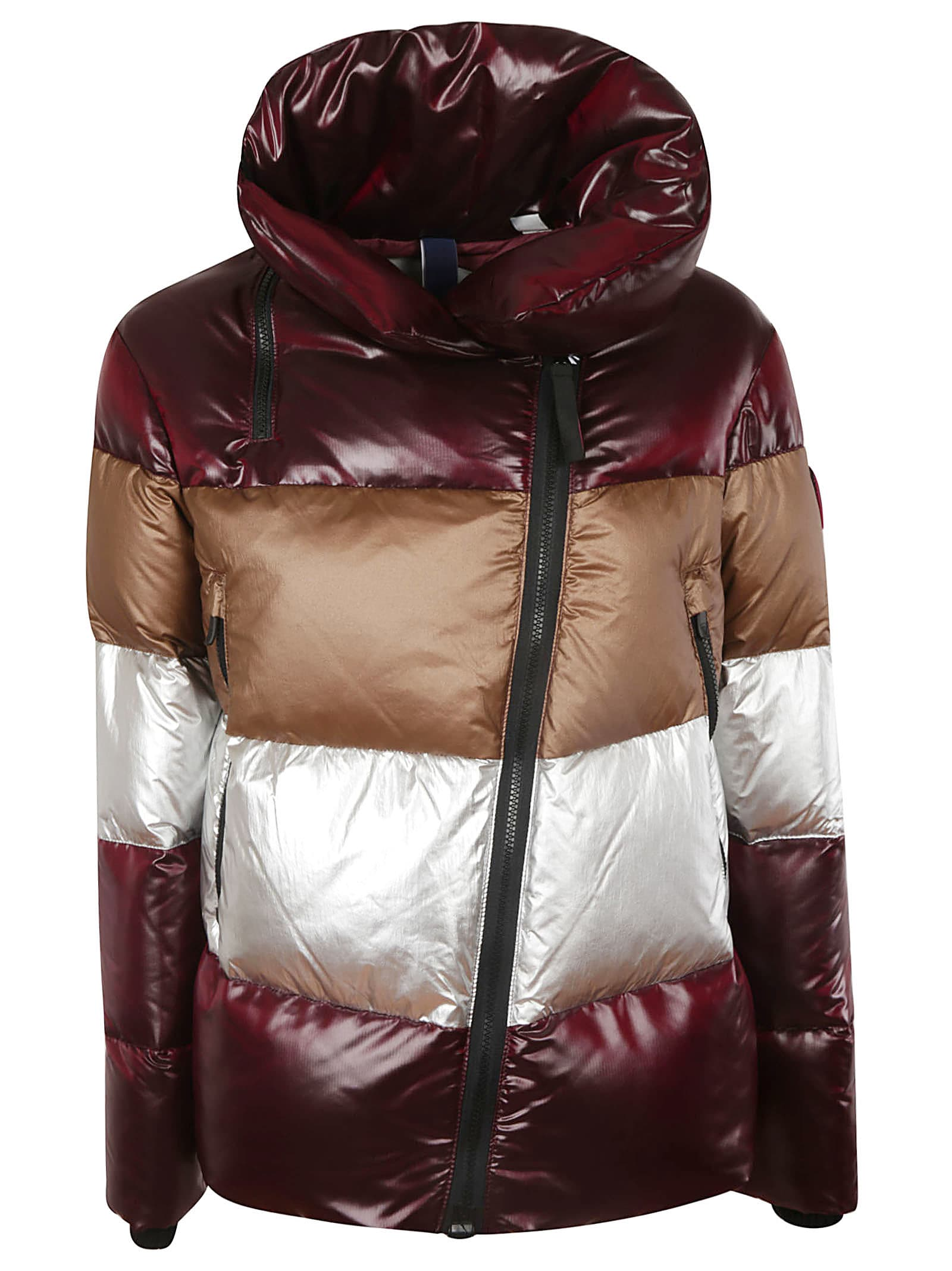 Rossignol Cryosphere Down Jacket