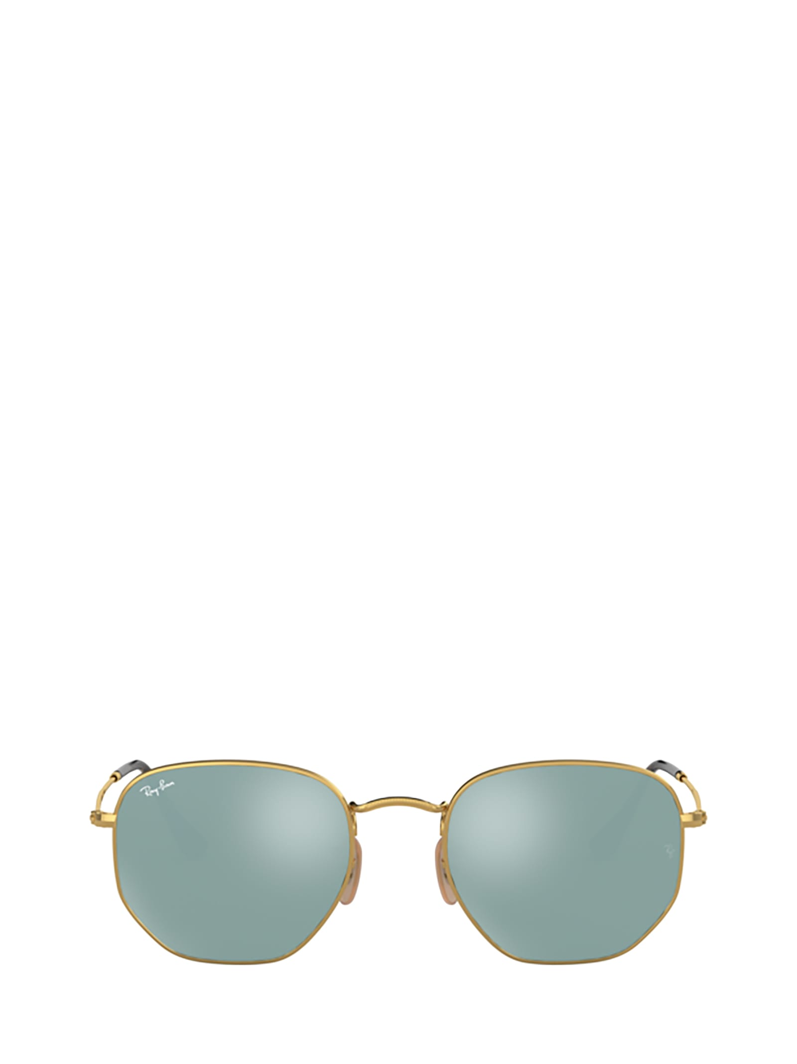 Ray-Ban Ray-ban Rb3548n Arista Sunglasses