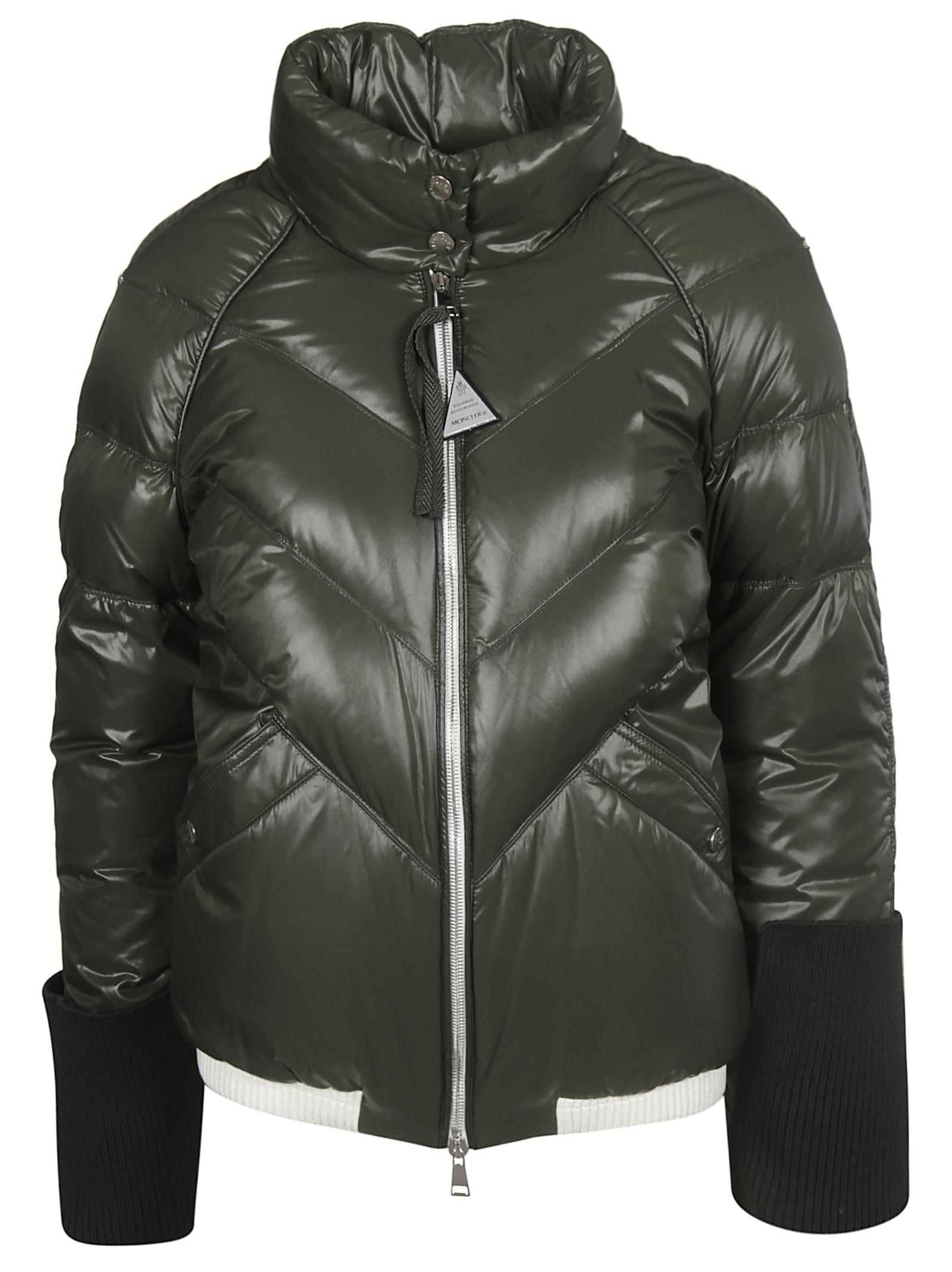 Moncler Genius Yalou Padded Jacket
