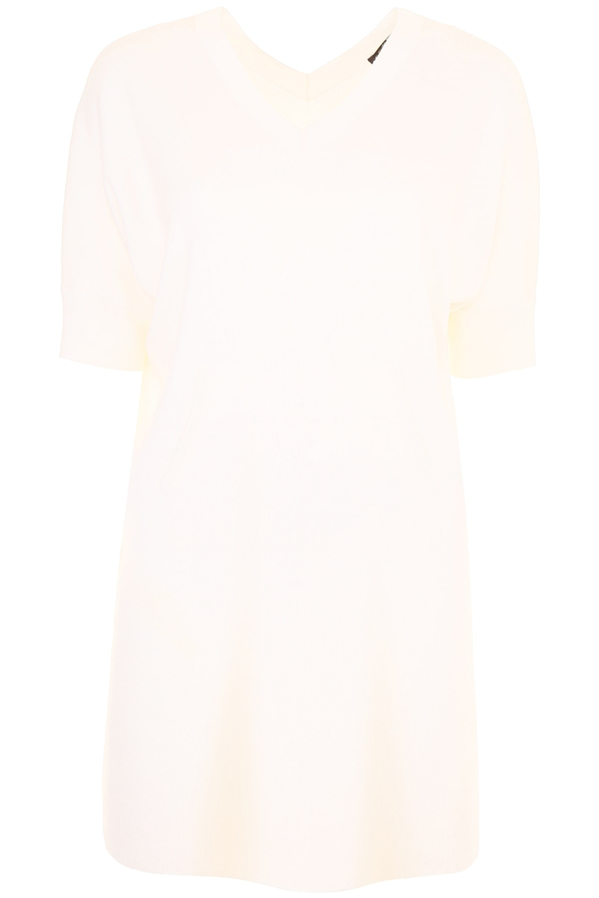 Buy Loro Piana Bibury Dress online, shop Loro Piana with free shipping
