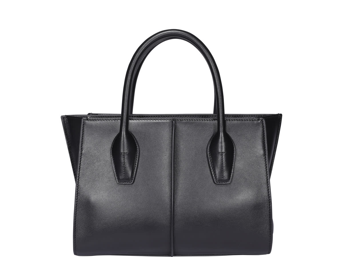 Tod's SHOPPING BAG